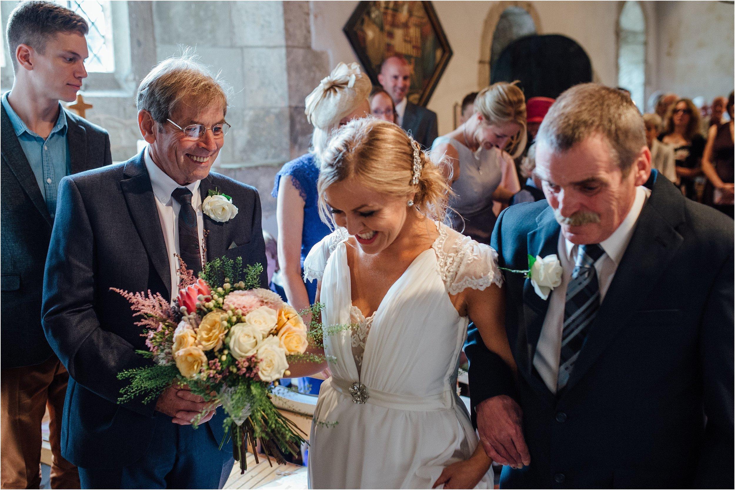 alternative UK wedding photographer_0029.jpg