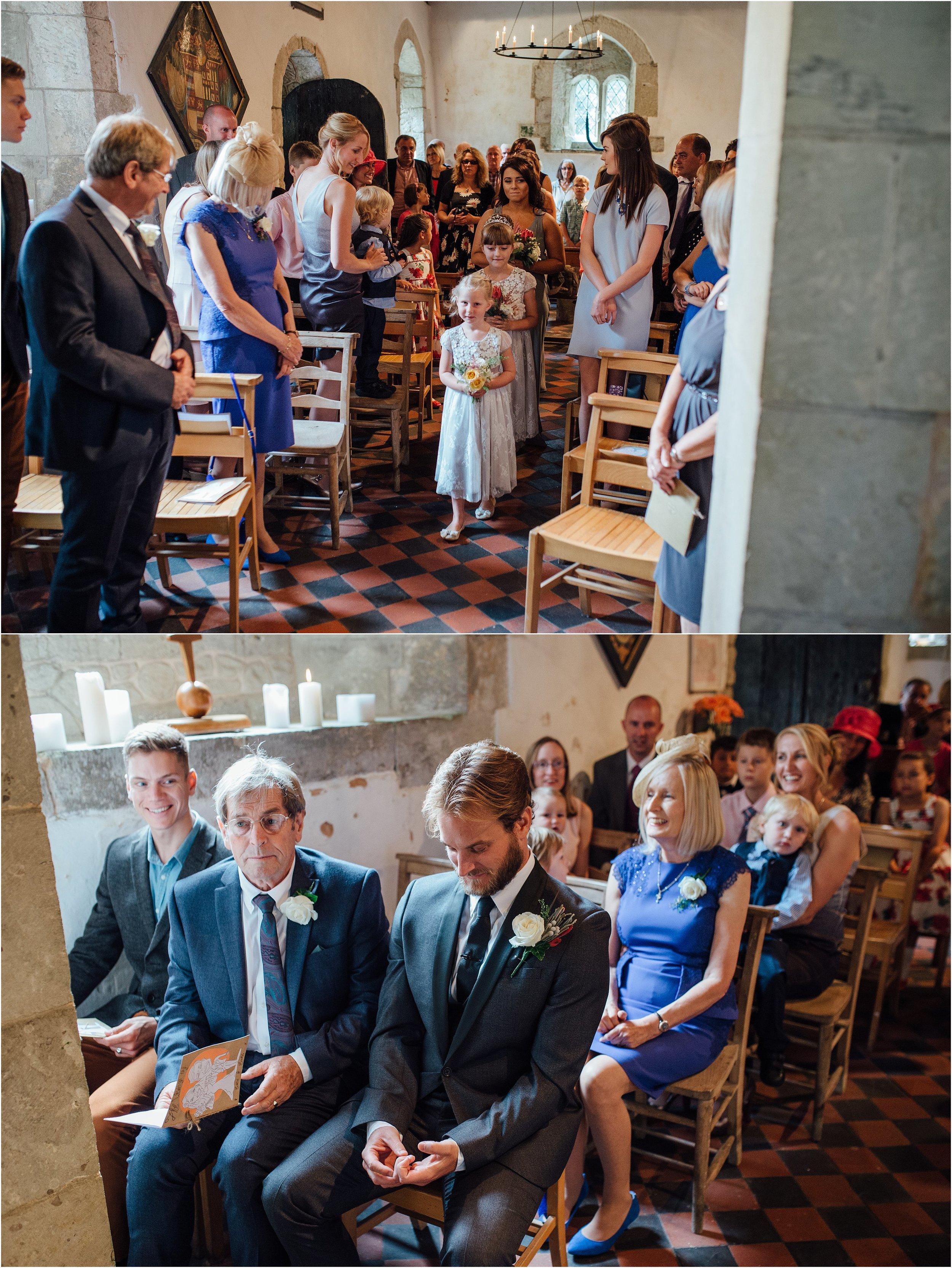 alternative UK wedding photographer_0028.jpg