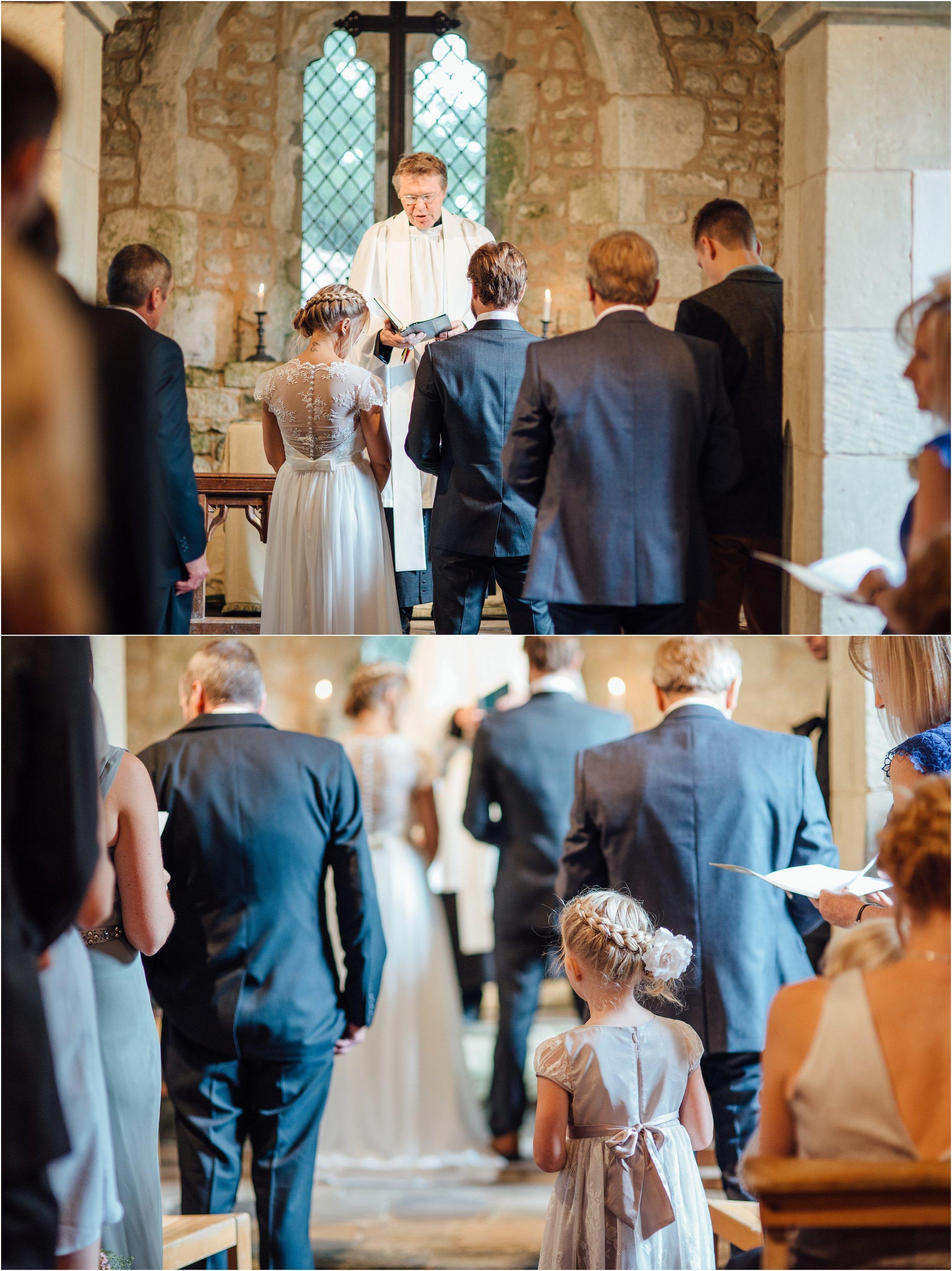 alternative UK wedding photographer_0030.jpg