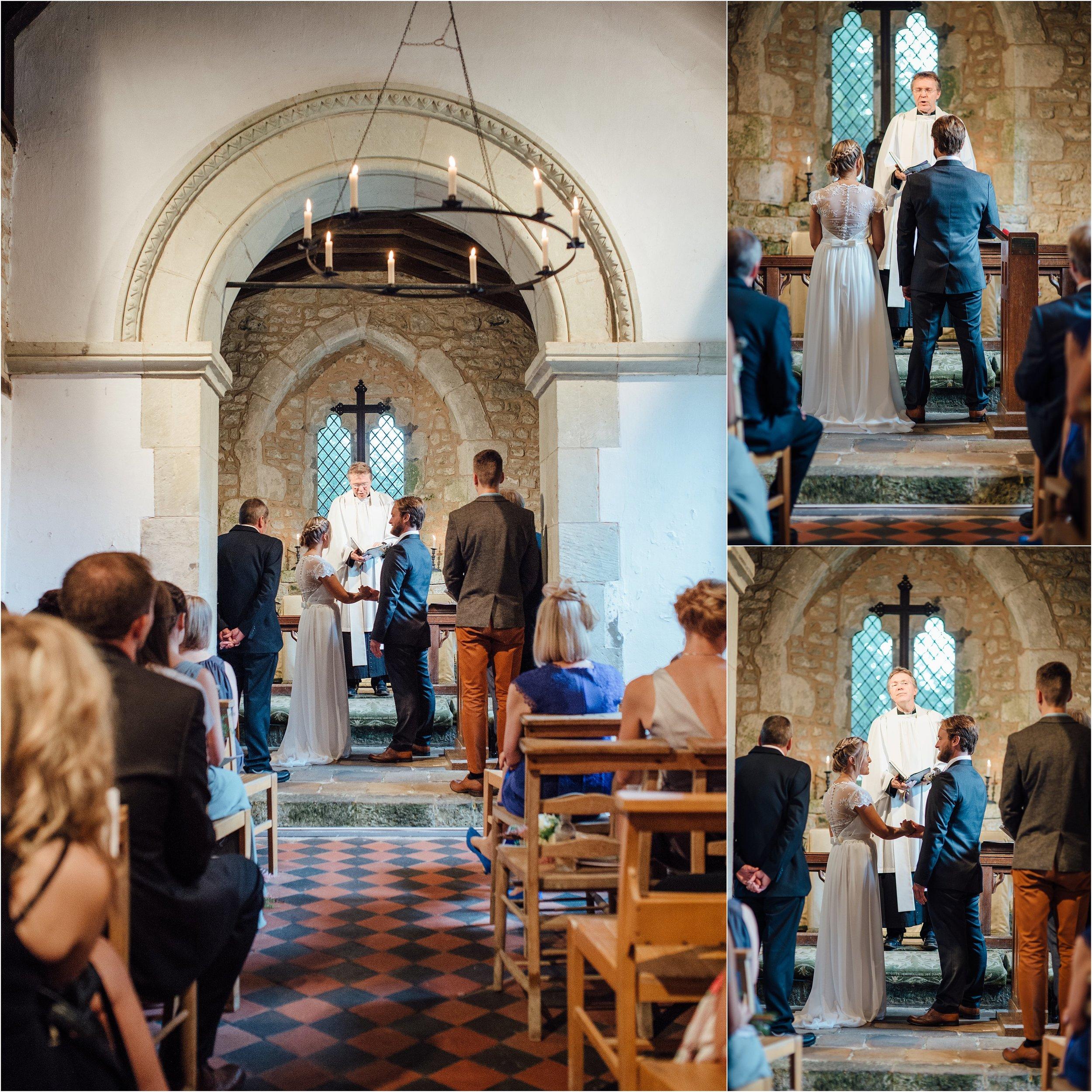 alternative UK wedding photographer_0031.jpg