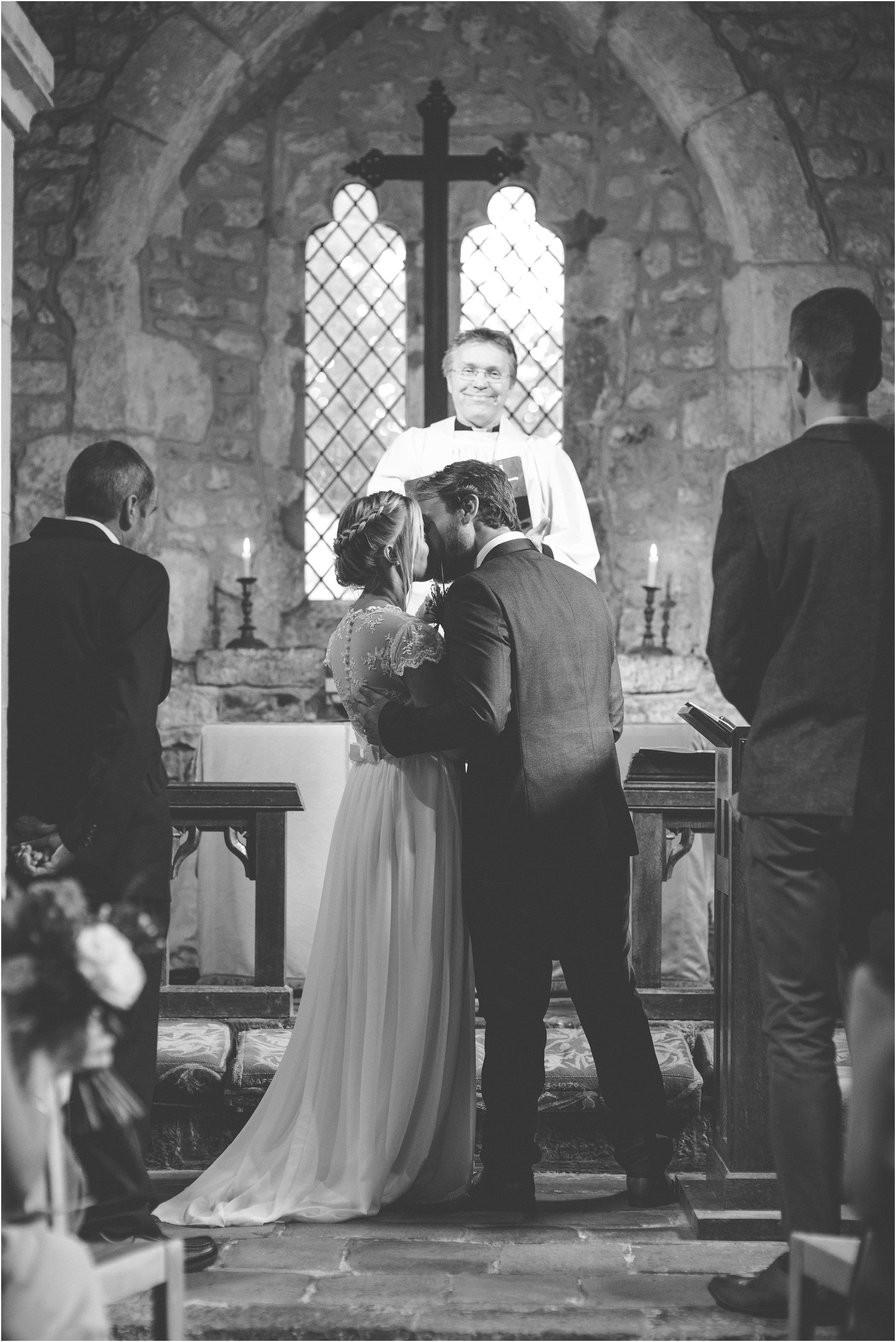 alternative UK wedding photographer_0033.jpg