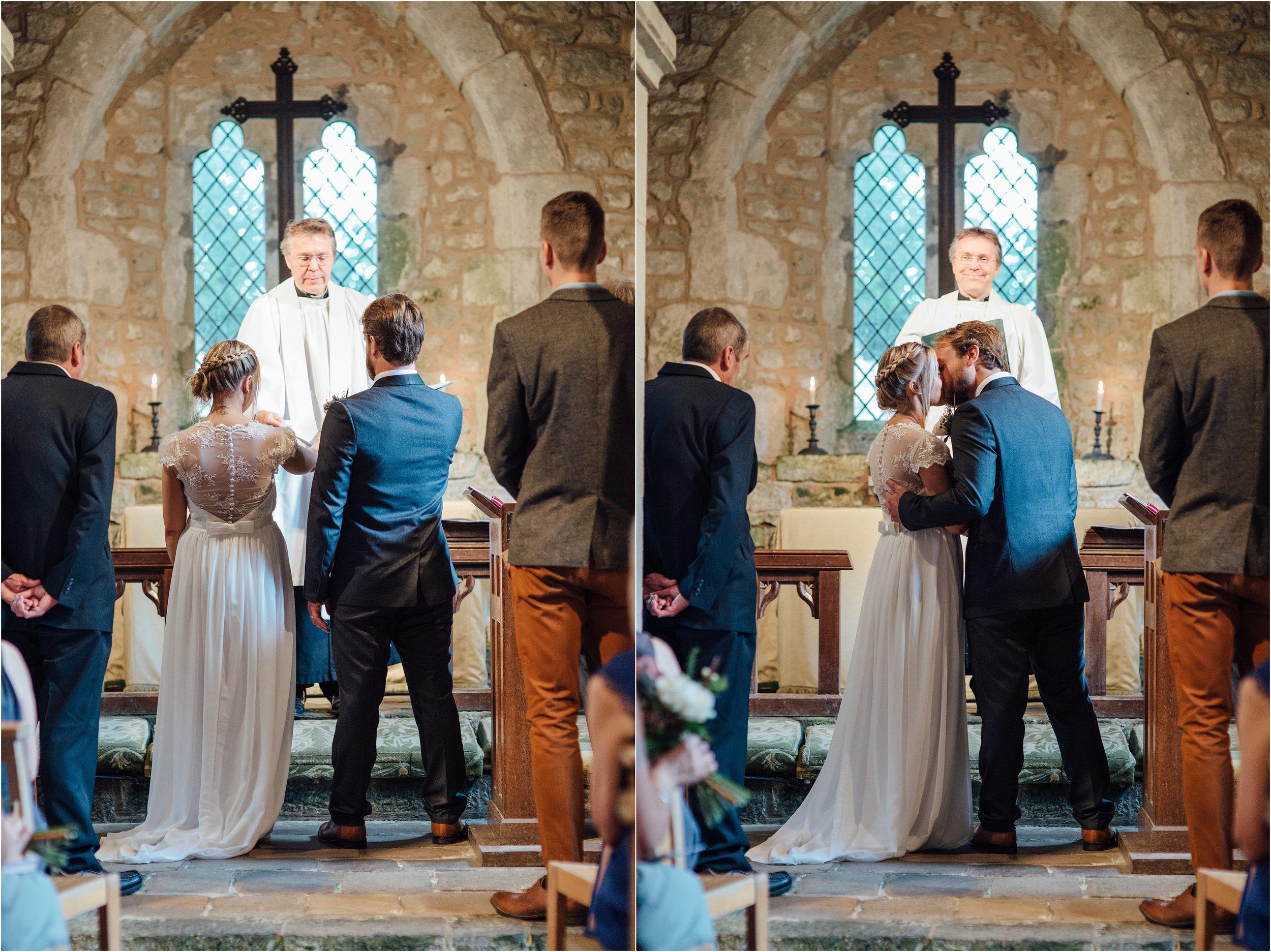 alternative UK wedding photographer_0032.jpg