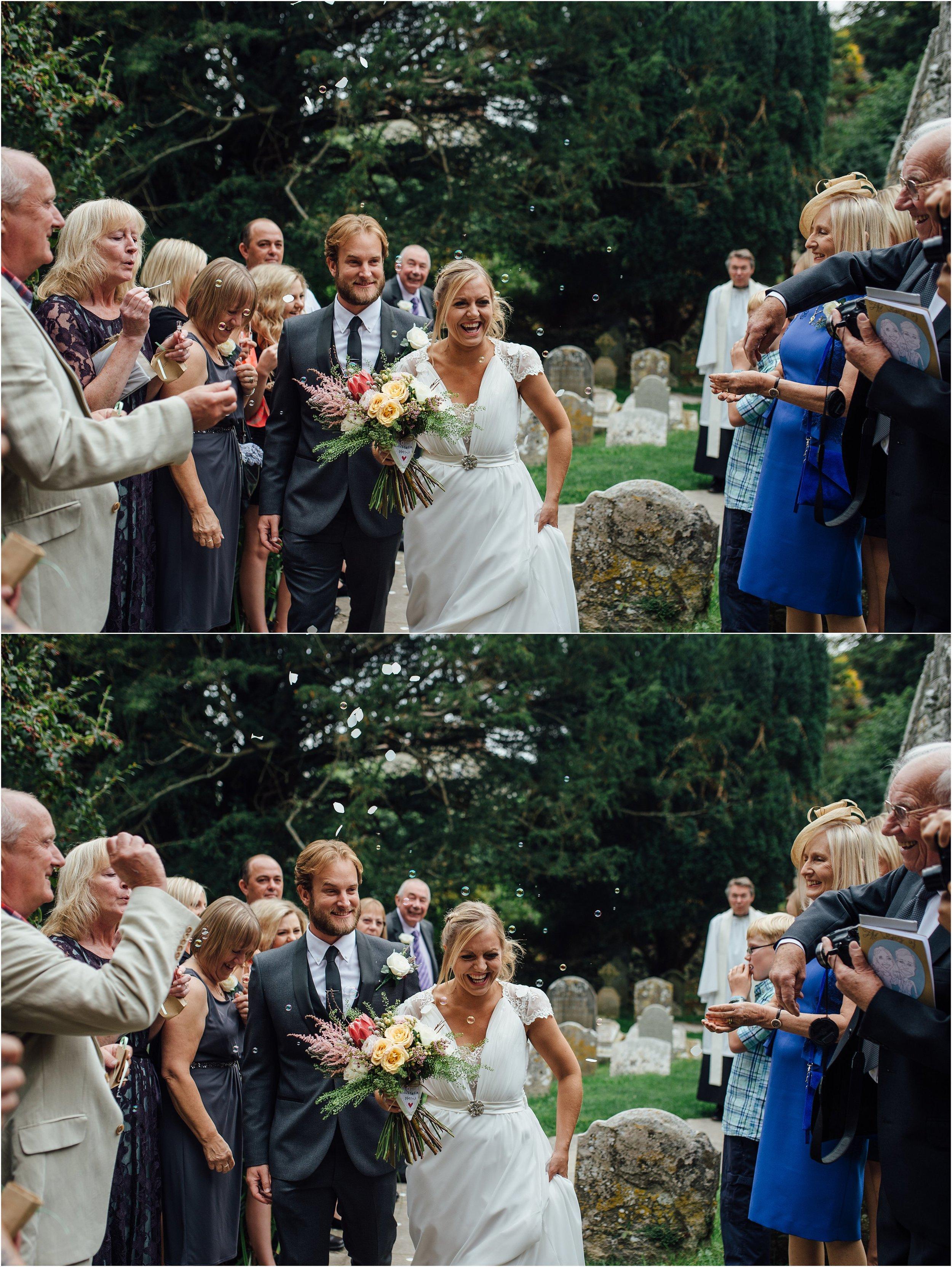 alternative UK wedding photographer_0036.jpg
