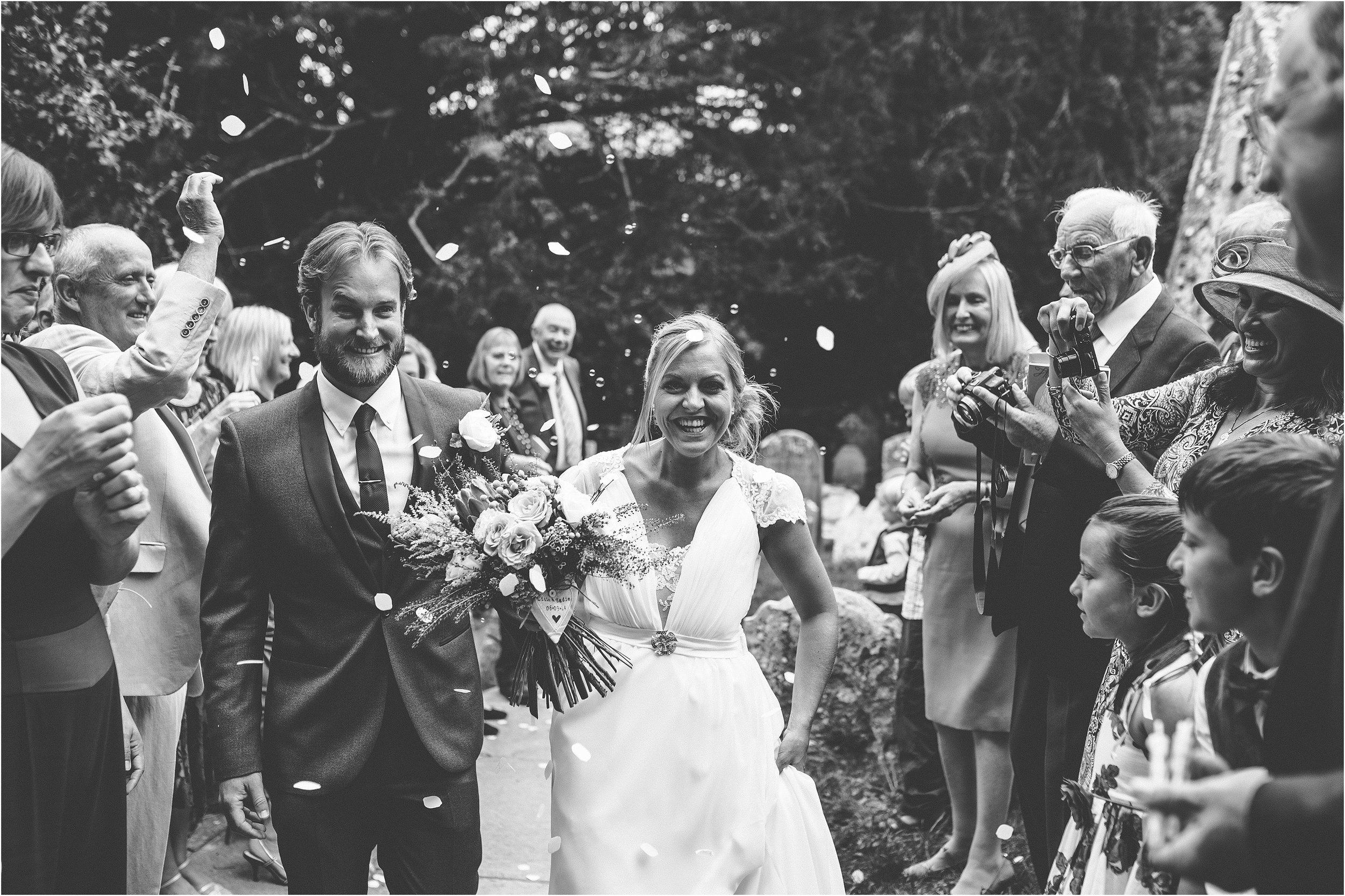 alternative UK wedding photographer_0037.jpg