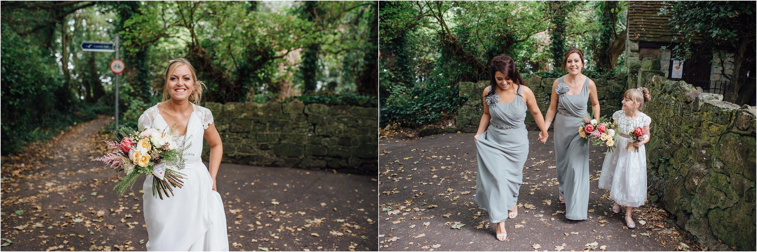 alternative UK wedding photographer_0039.jpg