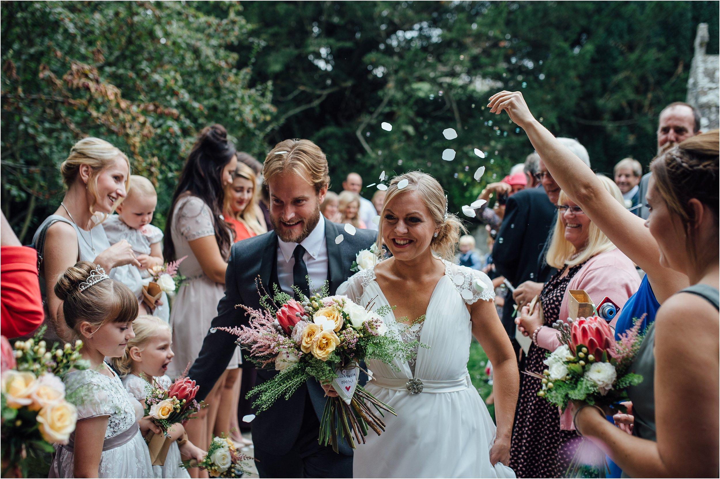 alternative UK wedding photographer_0038.jpg