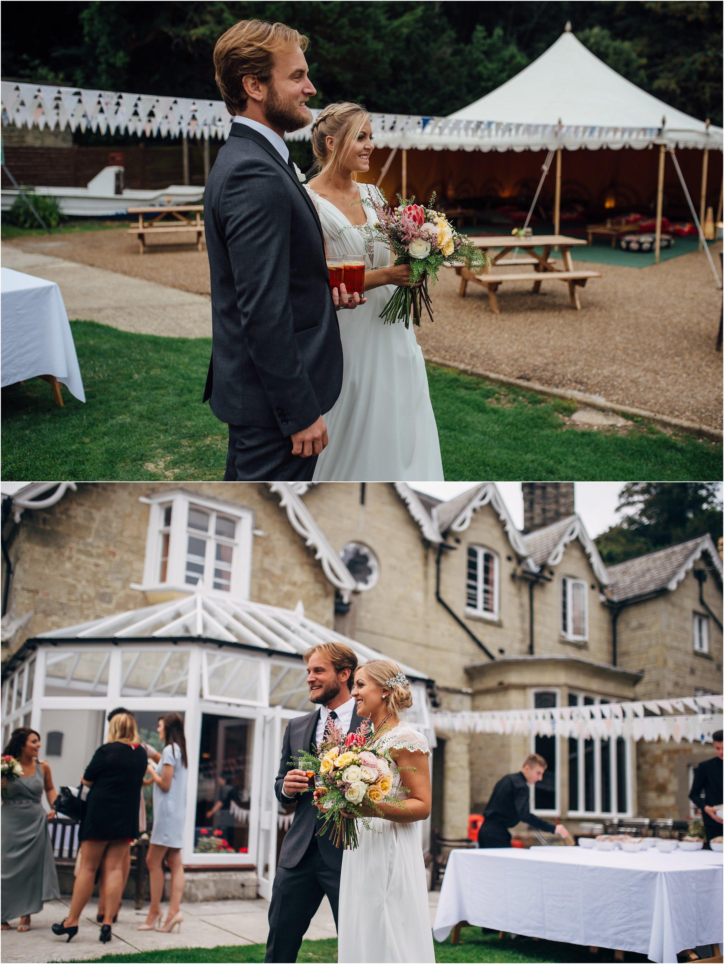 alternative UK wedding photographer_0041.jpg
