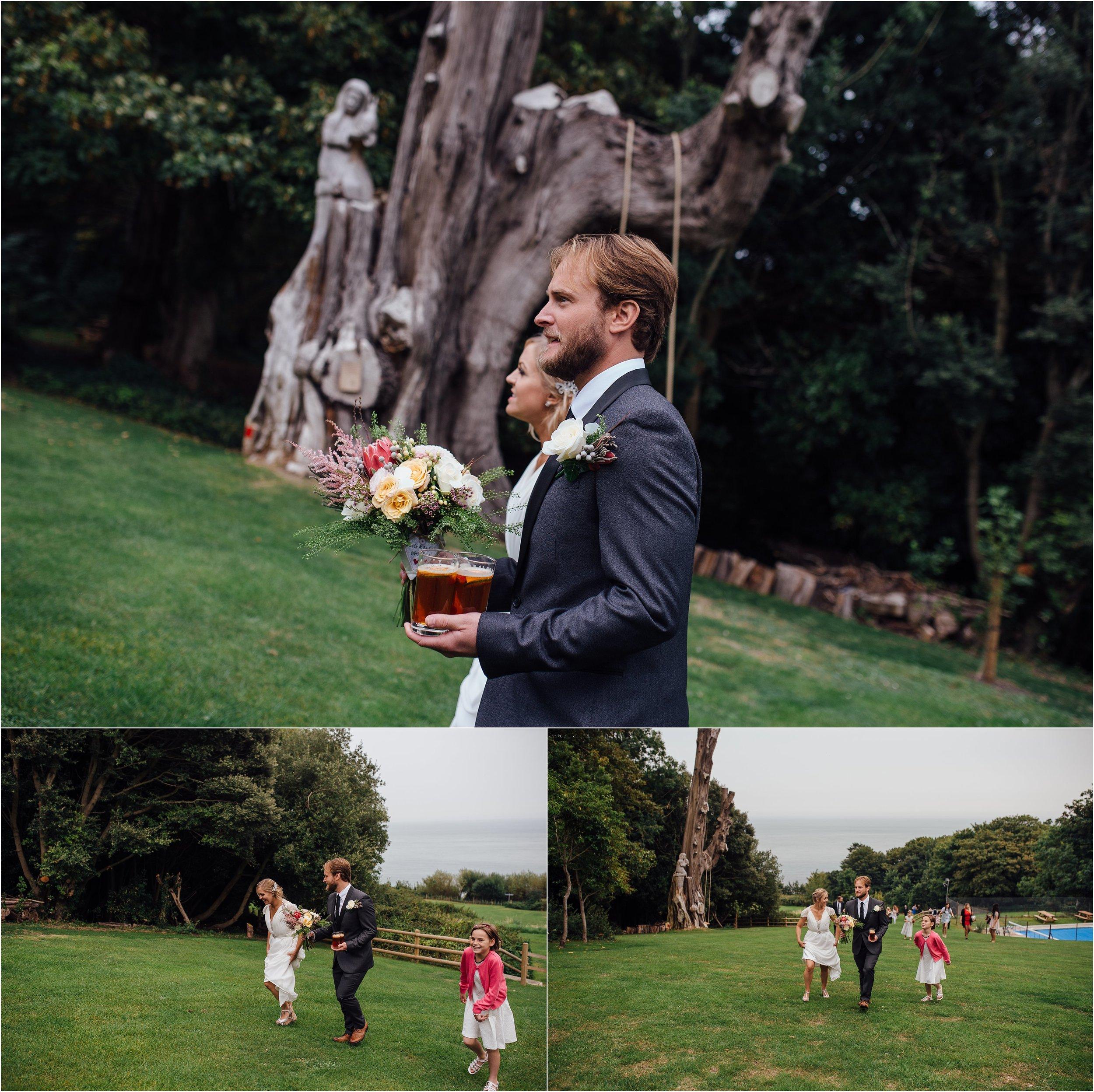 alternative UK wedding photographer_0040.jpg