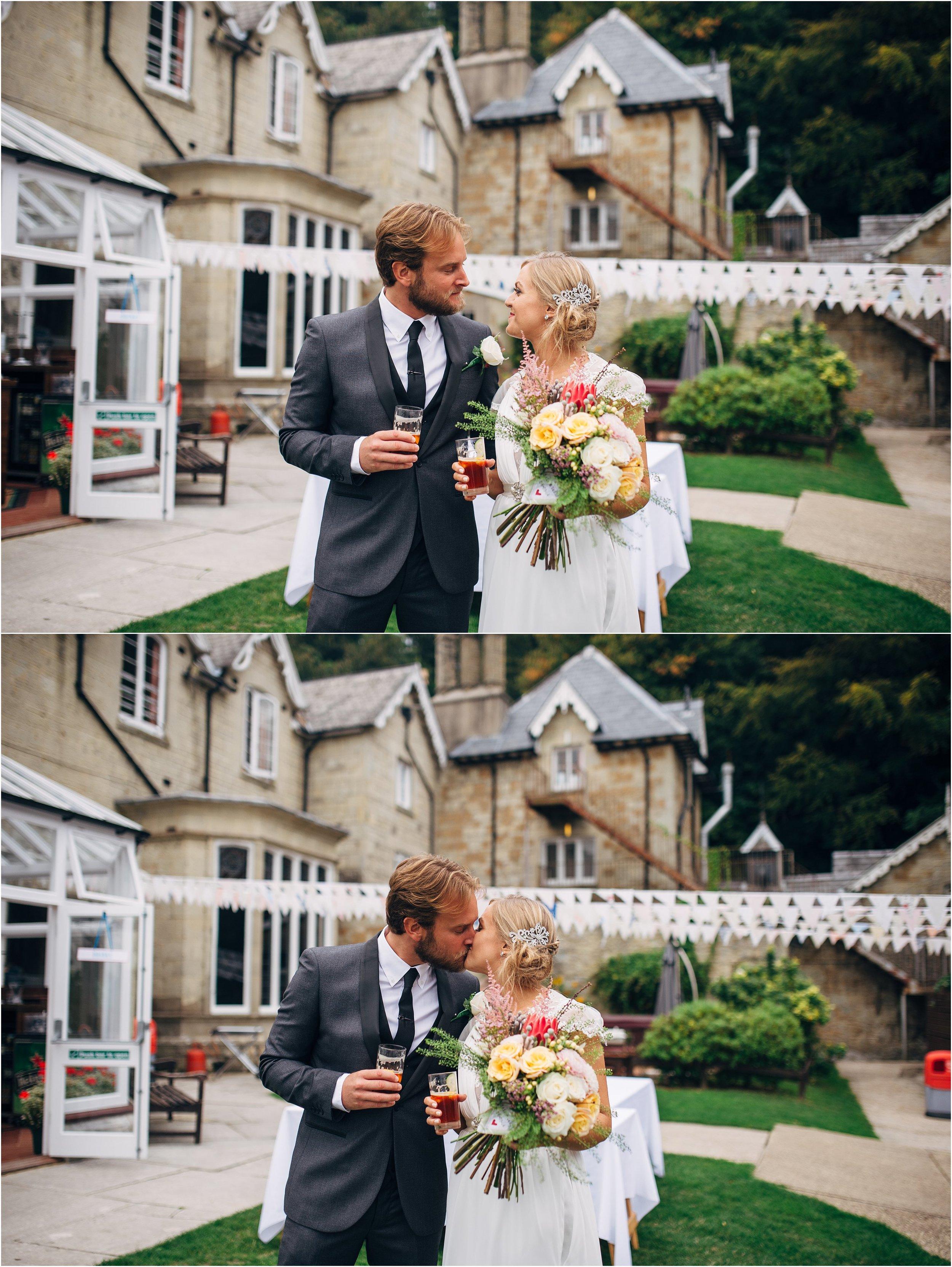 alternative UK wedding photographer_0042.jpg