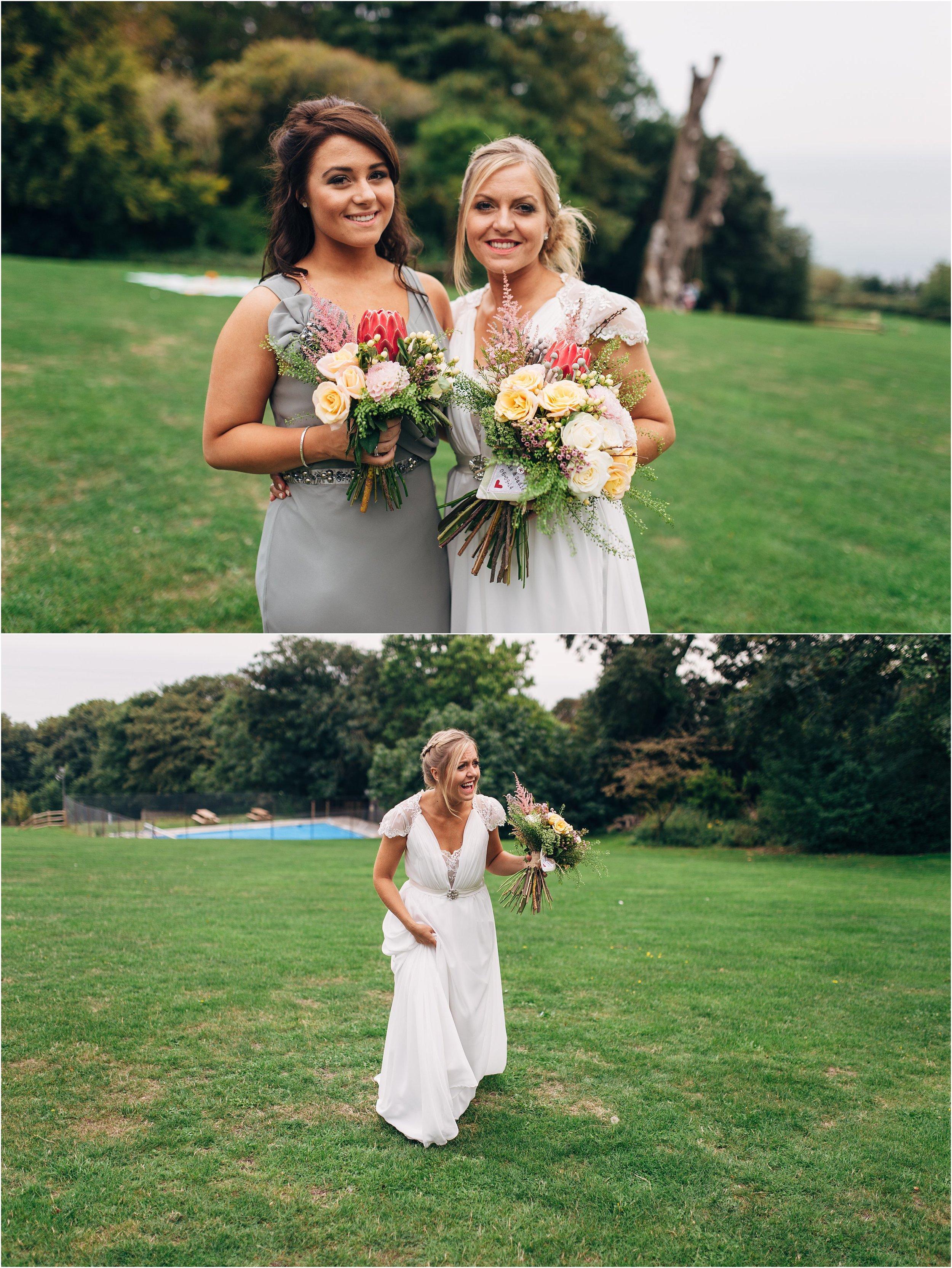 alternative UK wedding photographer_0043.jpg