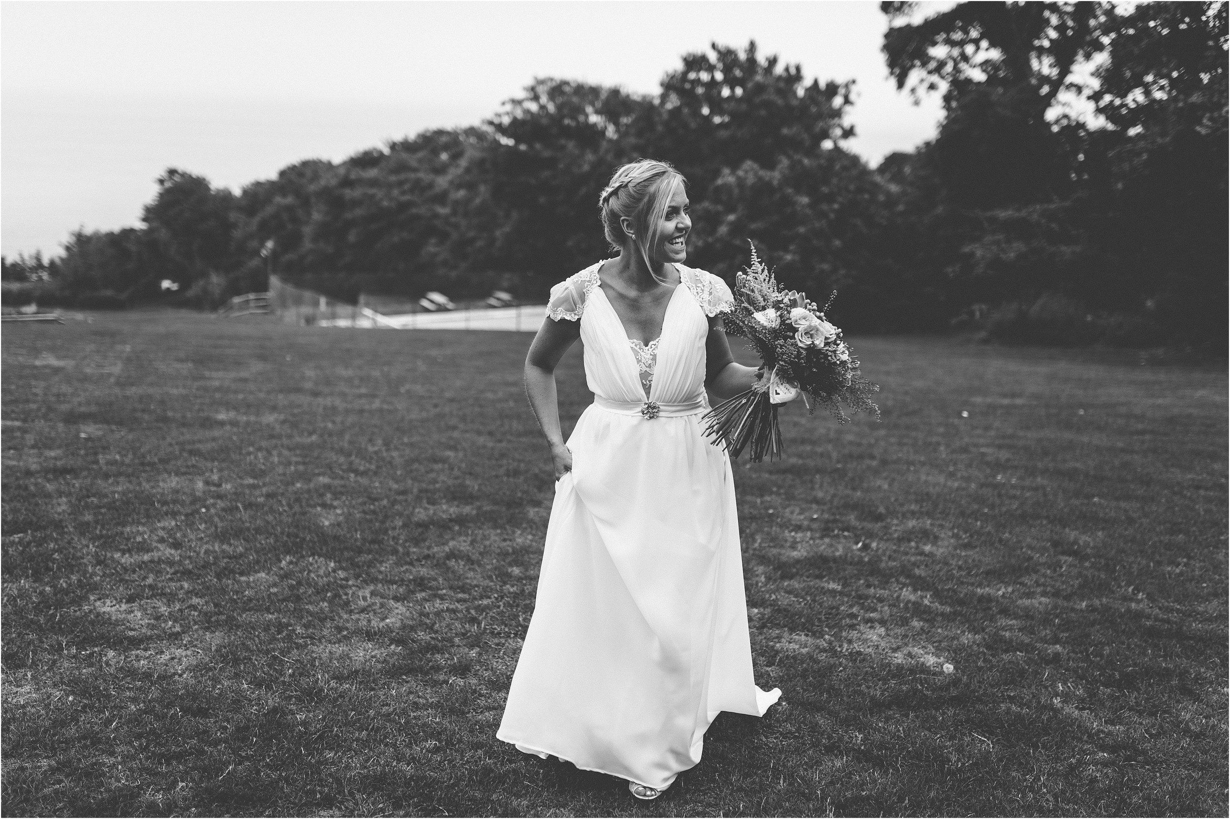 alternative UK wedding photographer_0044.jpg