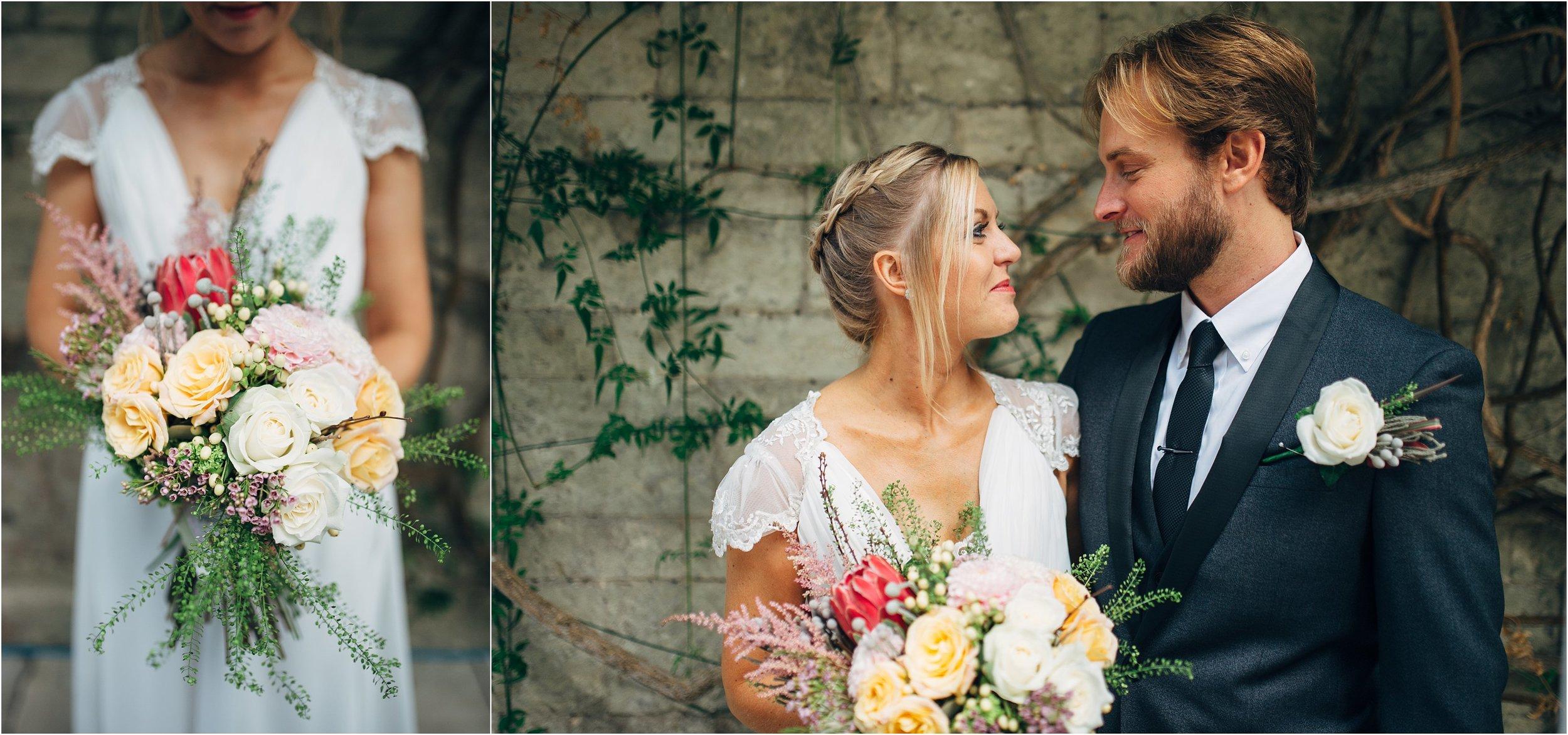 alternative UK wedding photographer_0048.jpg