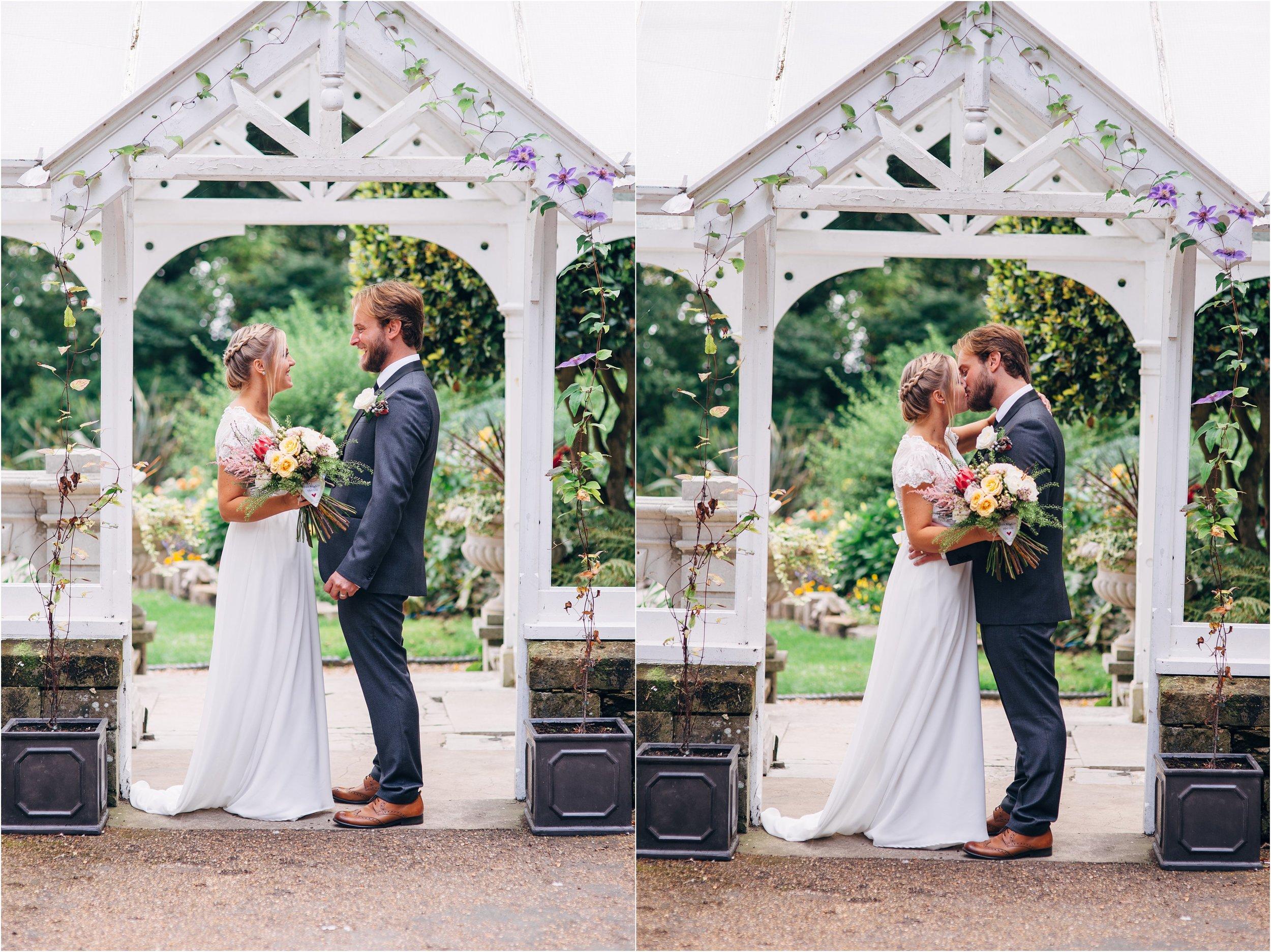 alternative UK wedding photographer_0047.jpg