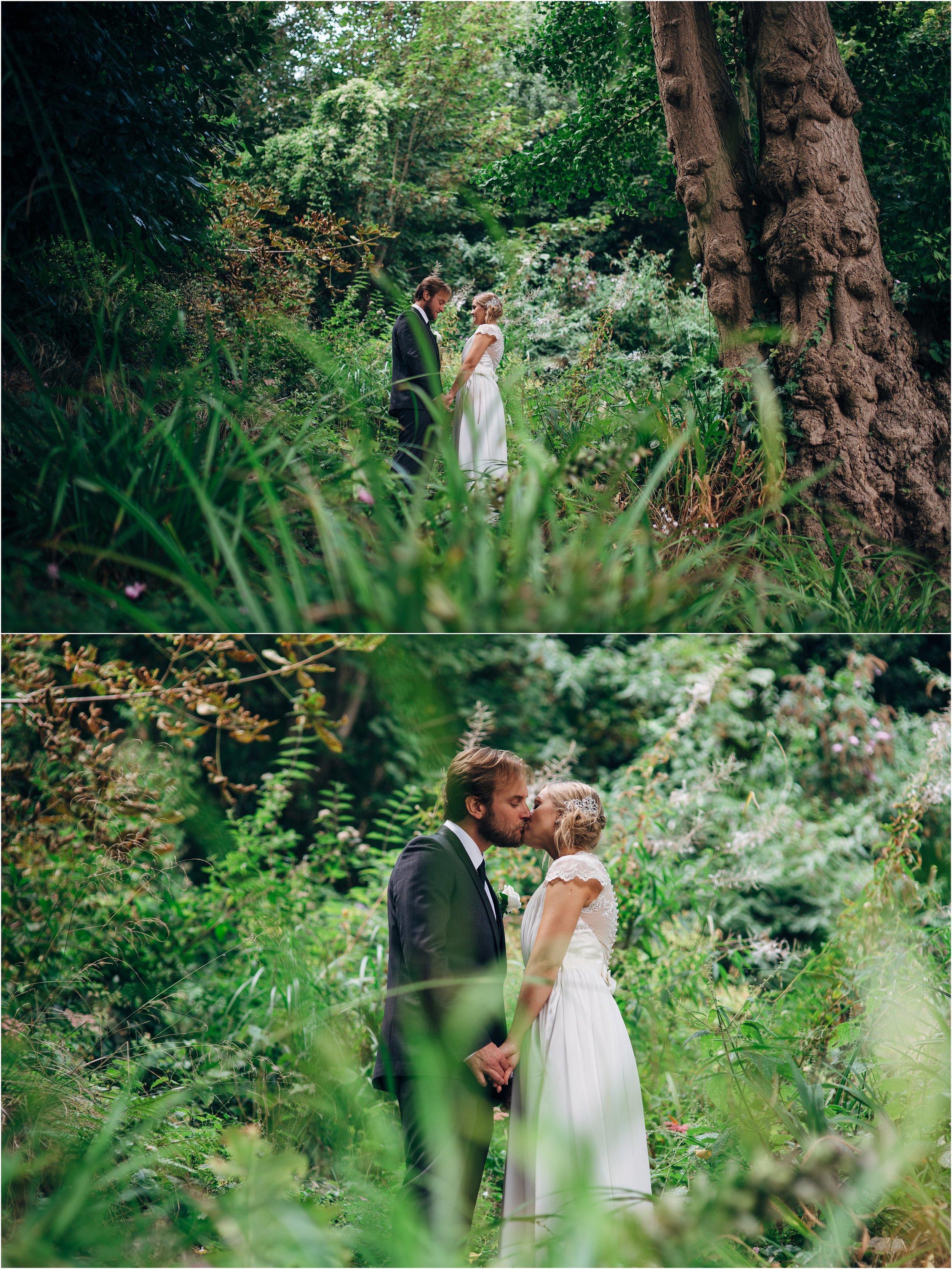 alternative UK wedding photographer_0050.jpg