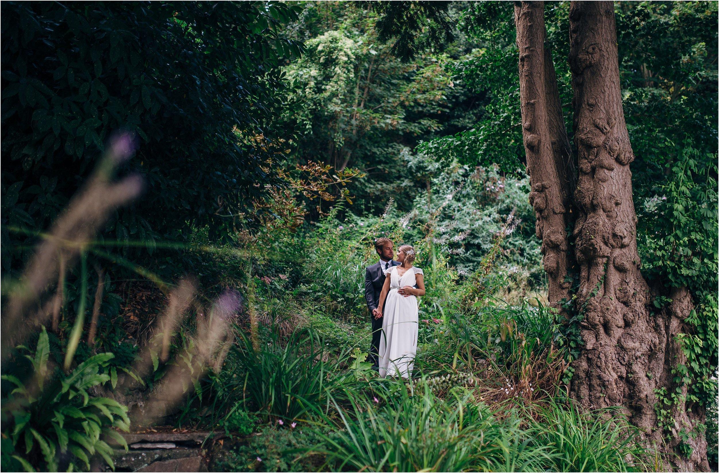 alternative UK wedding photographer_0051.jpg