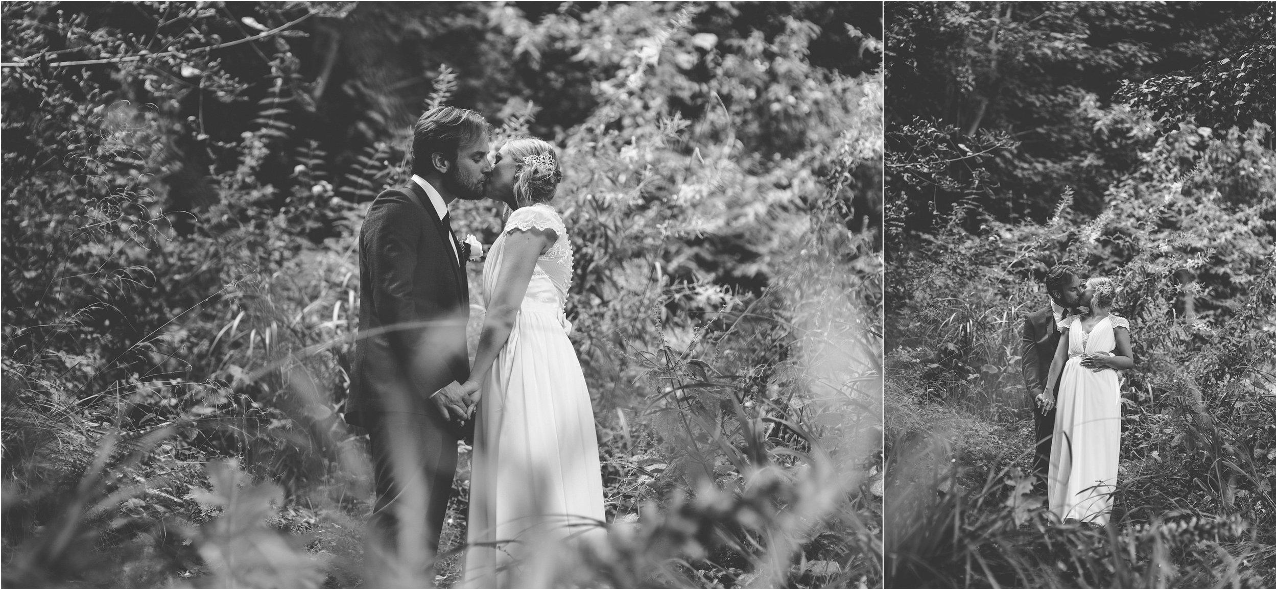 alternative UK wedding photographer_0052.jpg