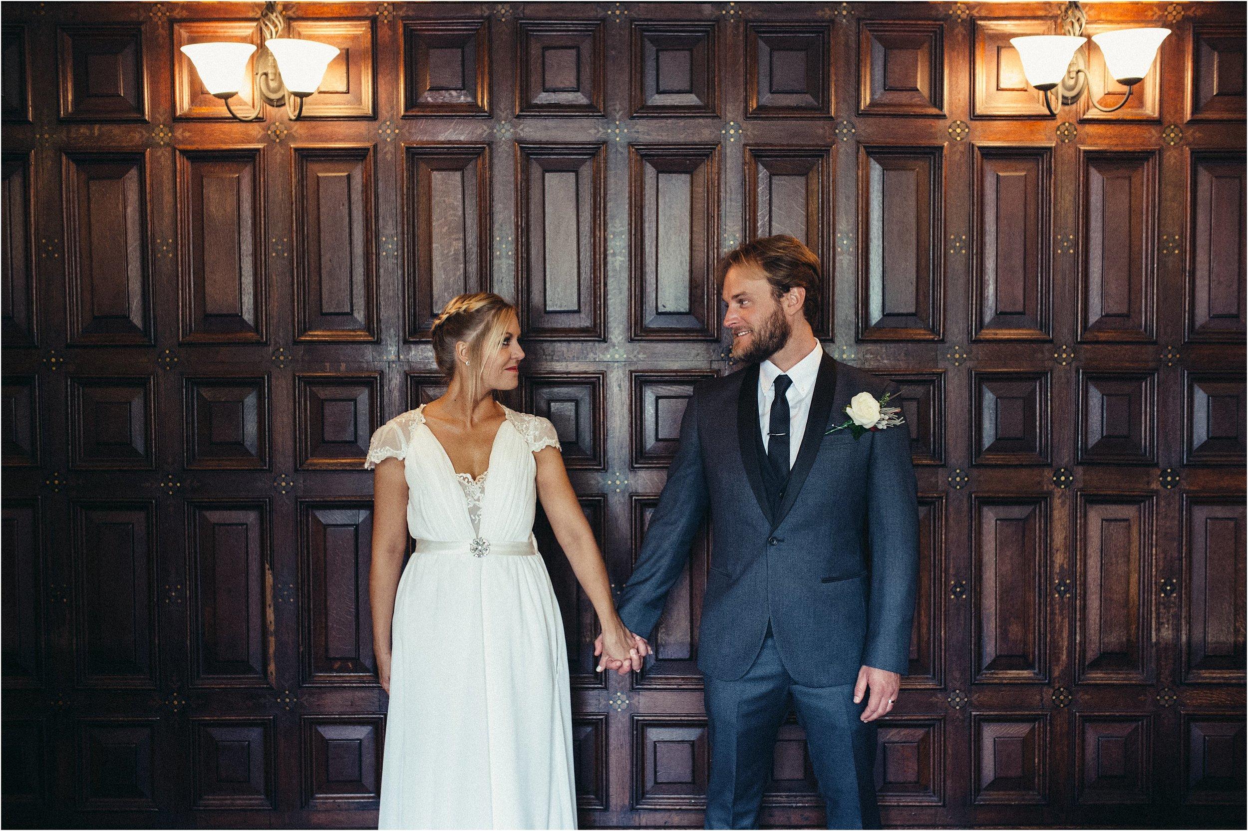 alternative UK wedding photographer_0053.jpg