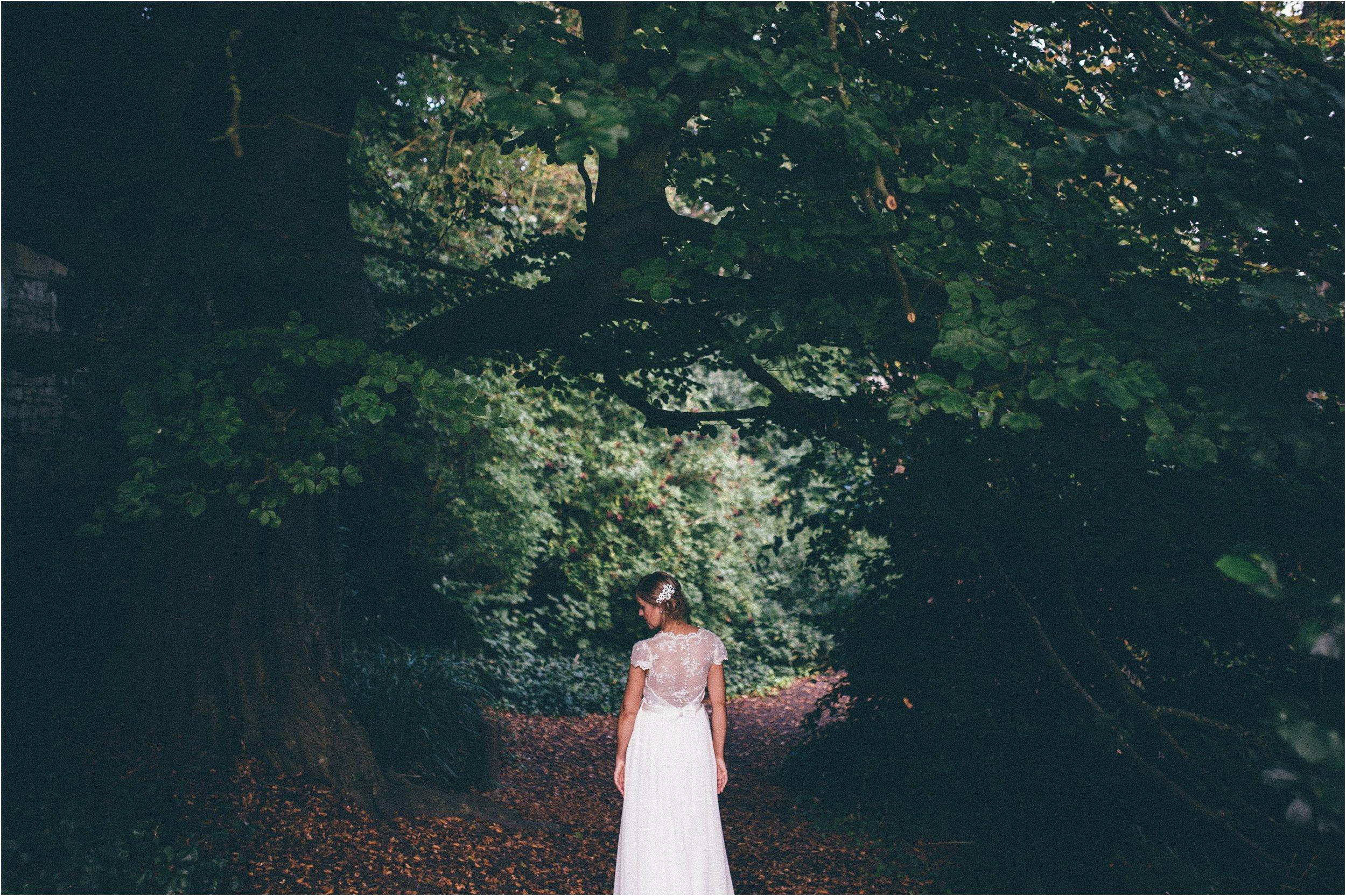 alternative UK wedding photographer_0054.jpg