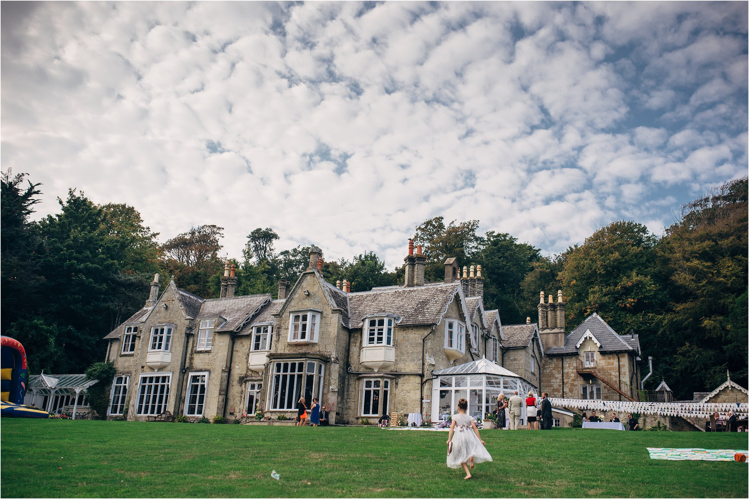 alternative UK wedding photographer_0056.jpg