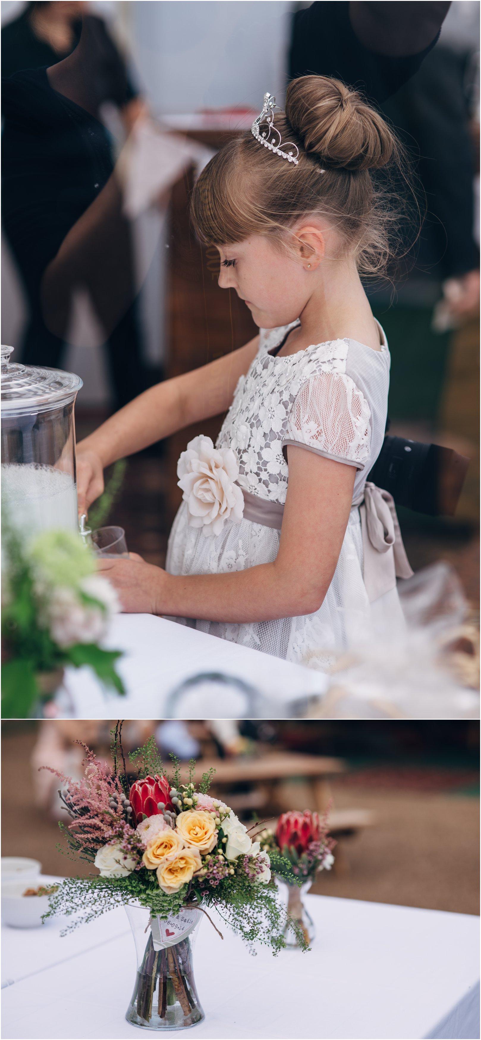 alternative UK wedding photographer_0059.jpg