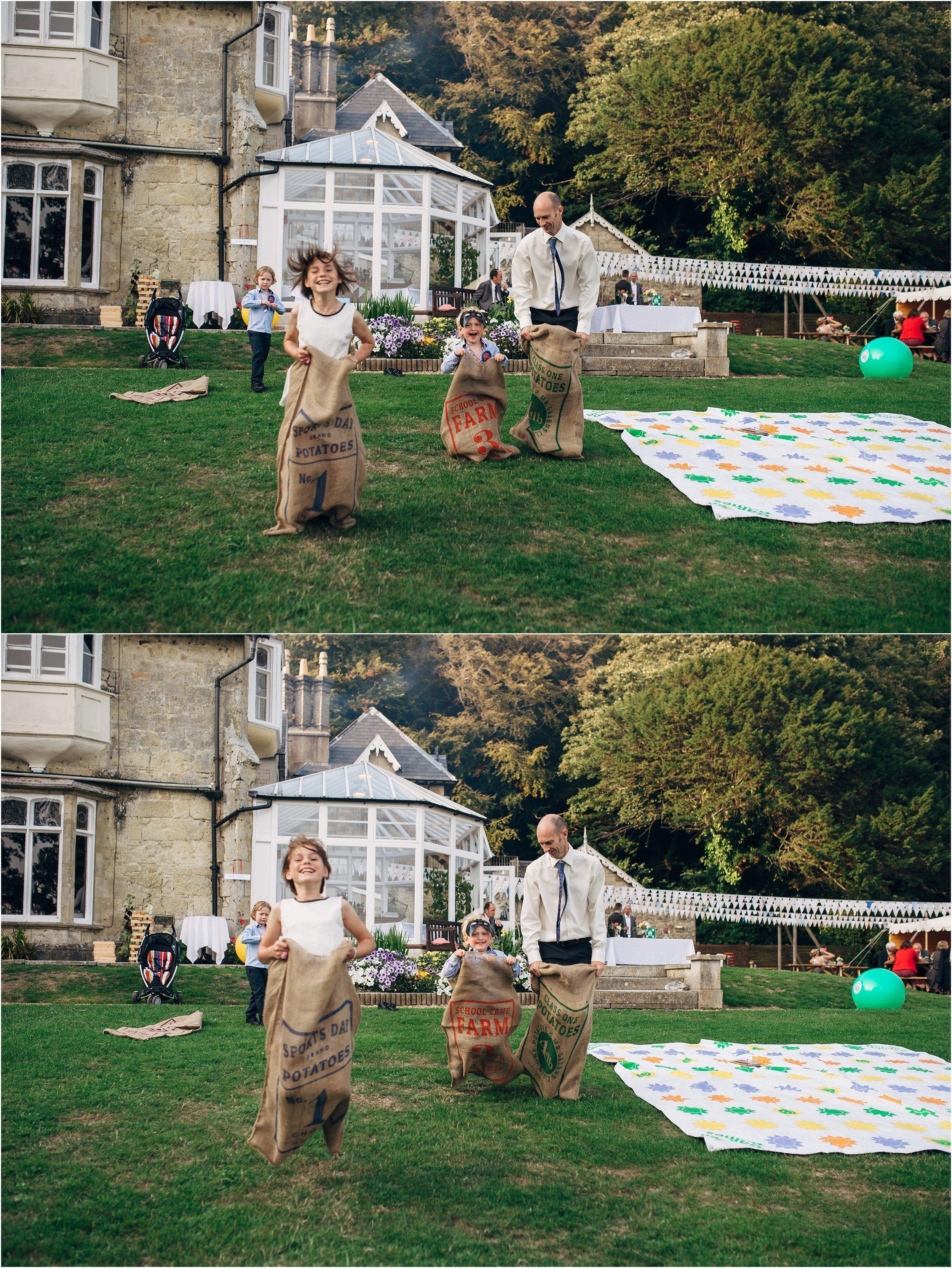 alternative UK wedding photographer_0061.jpg