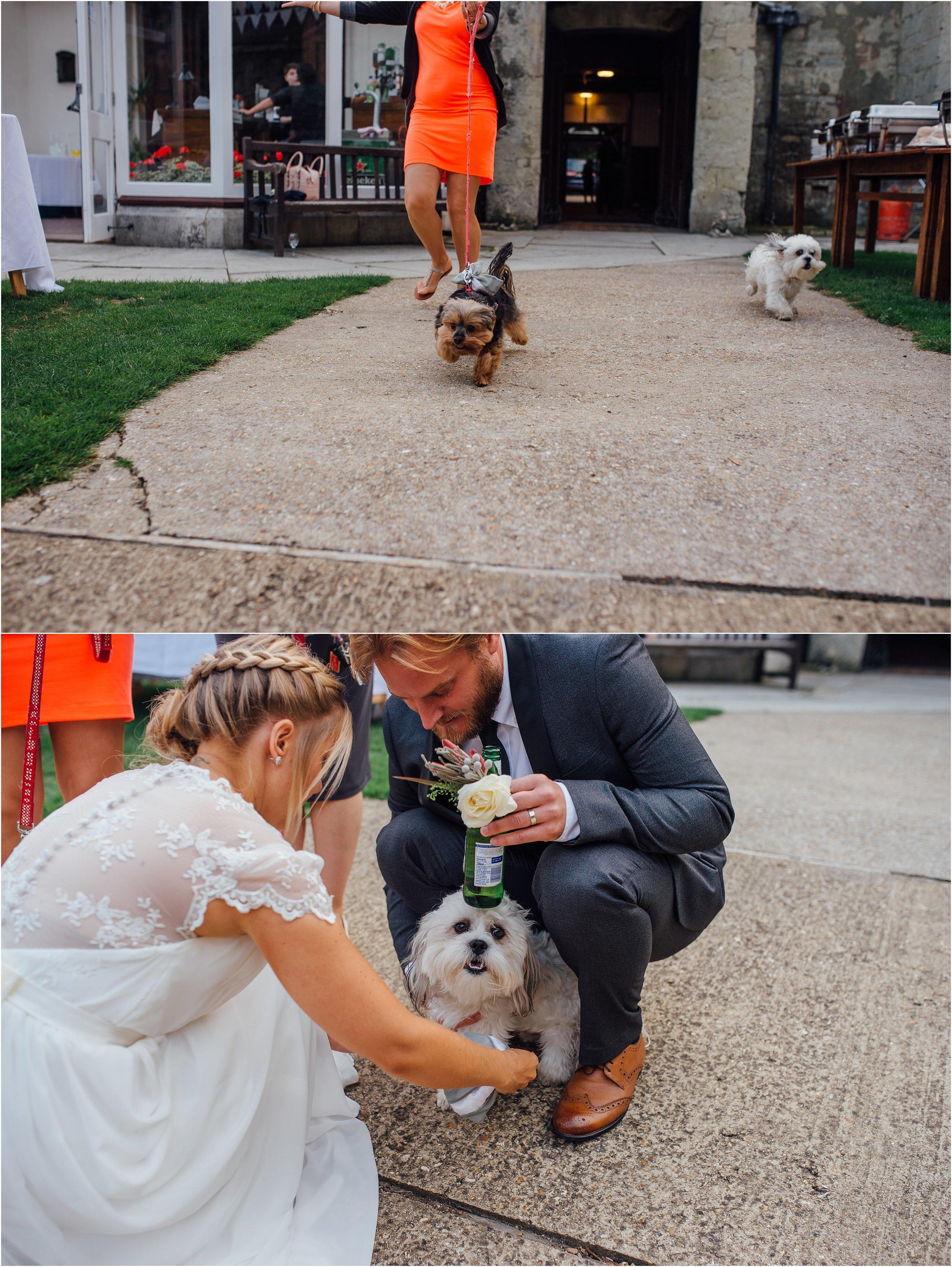 alternative UK wedding photographer_0064.jpg