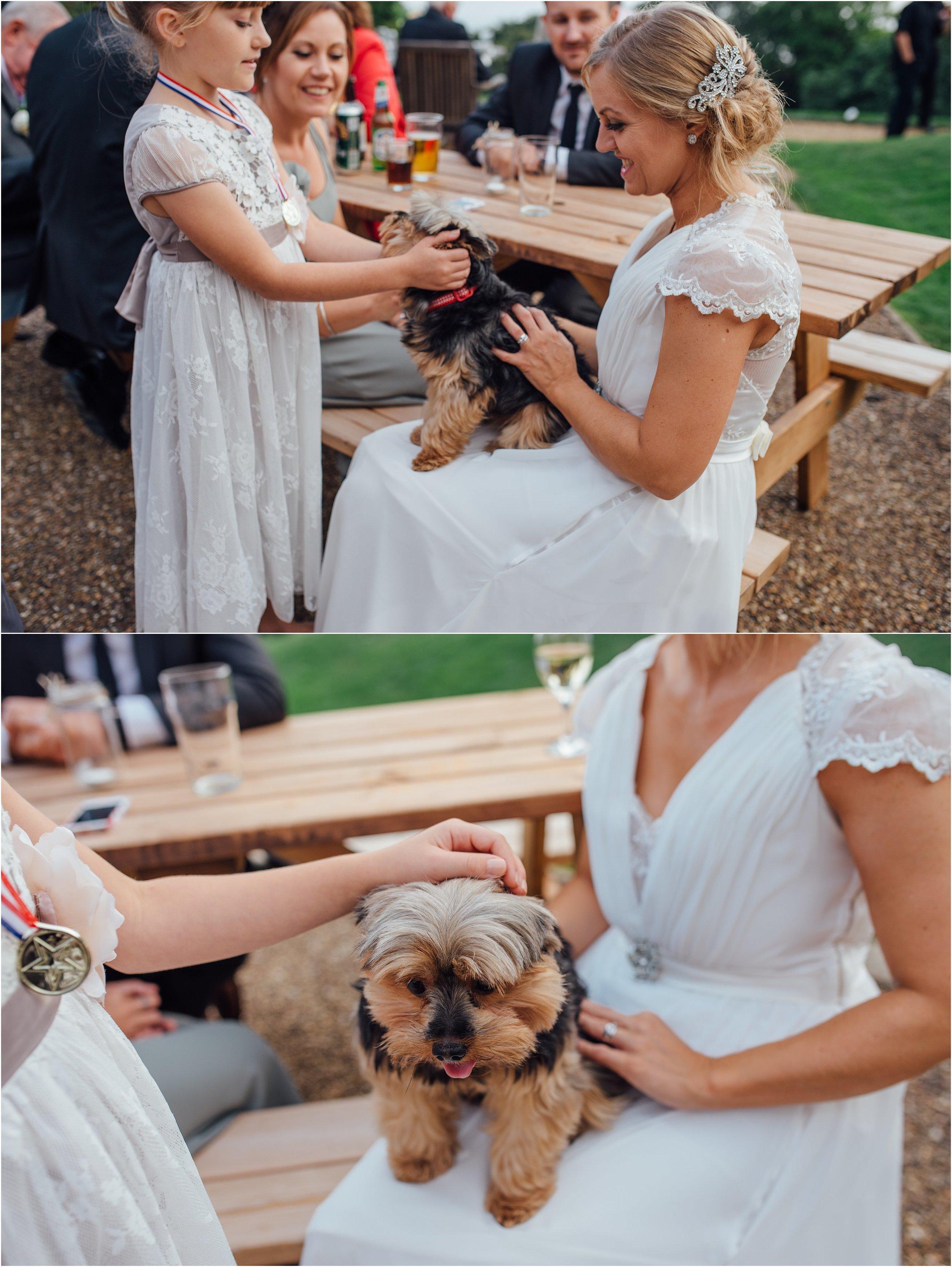 alternative UK wedding photographer_0065.jpg
