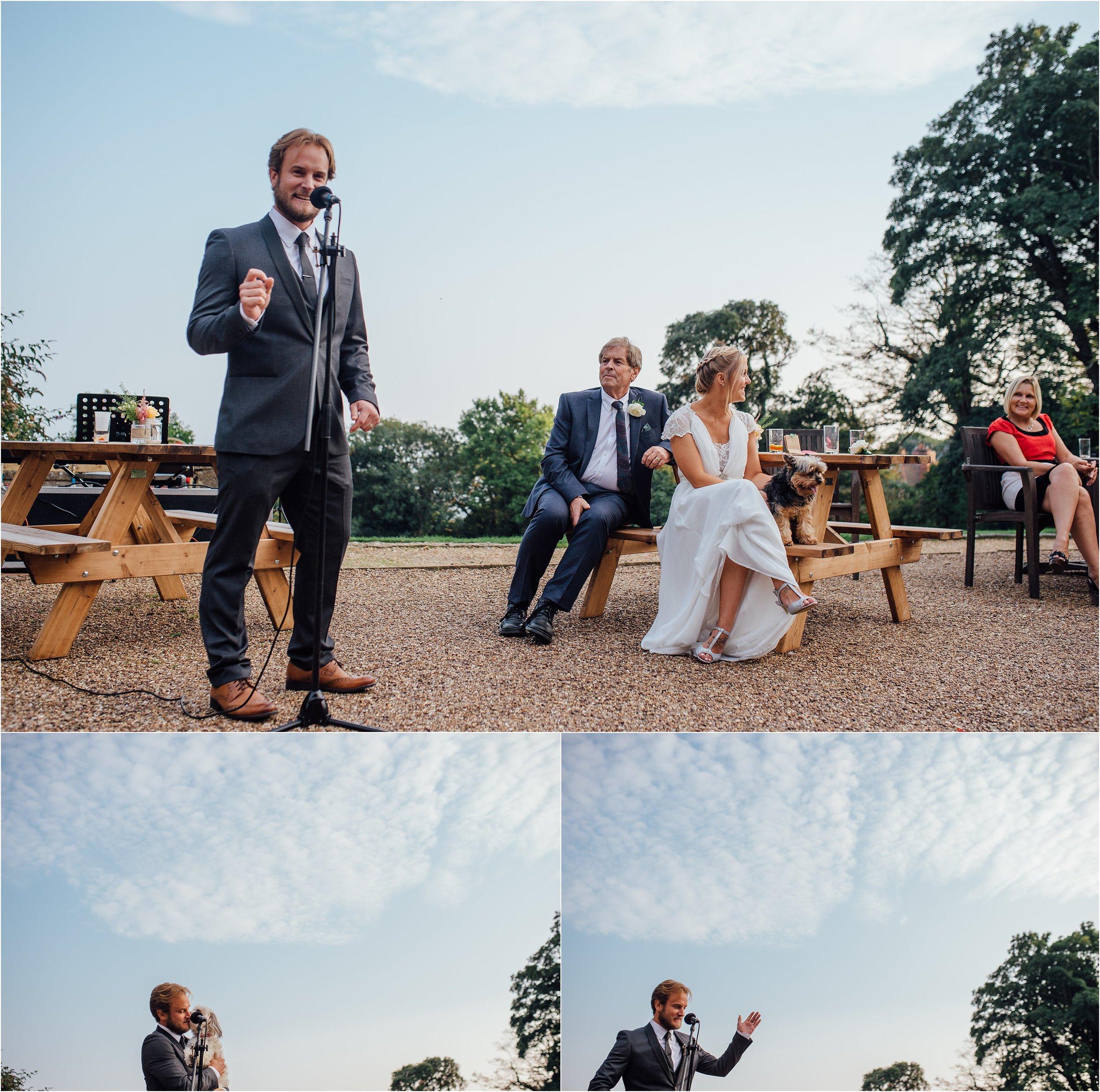 alternative UK wedding photographer_0066.jpg