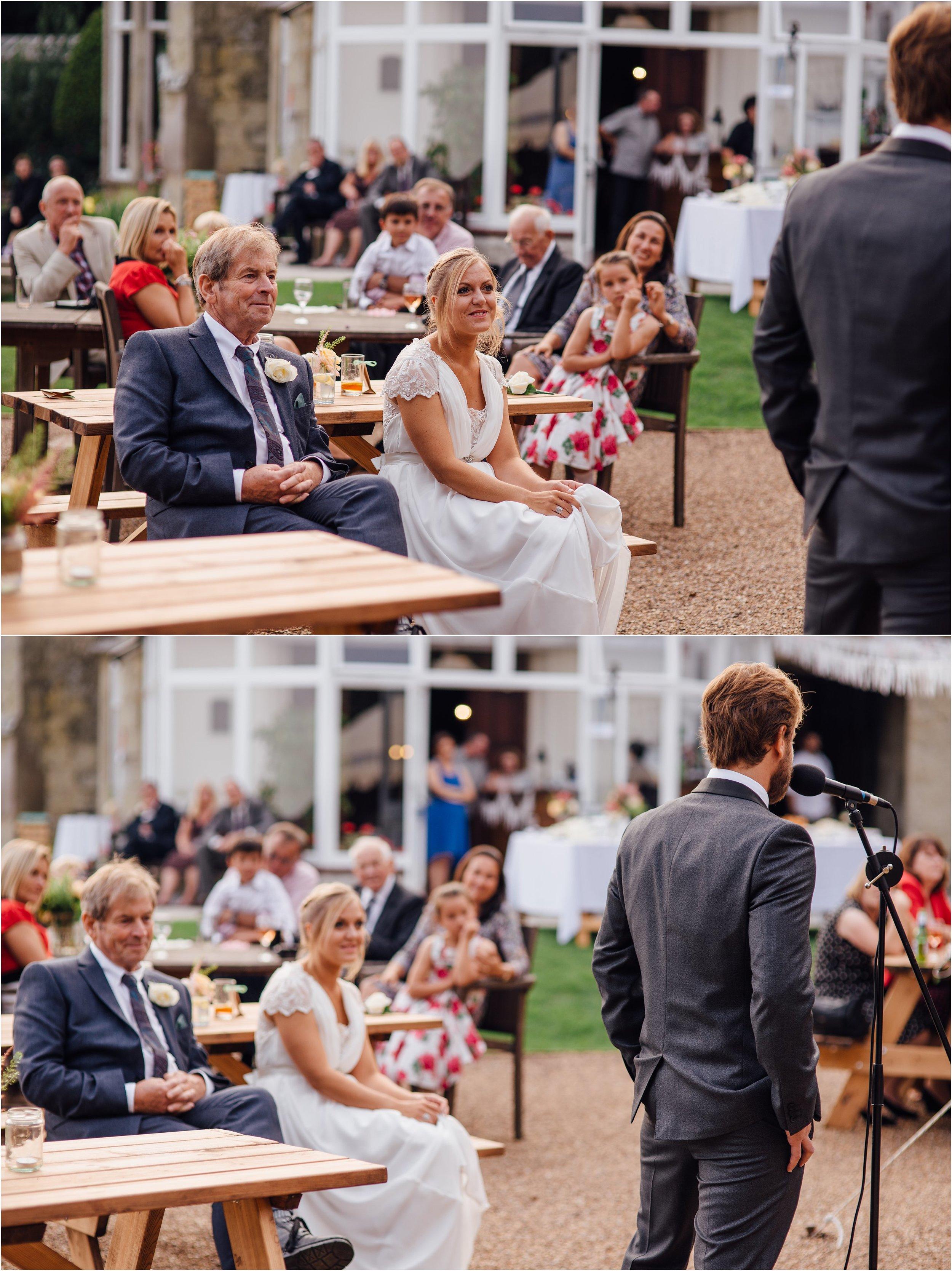 alternative UK wedding photographer_0067.jpg