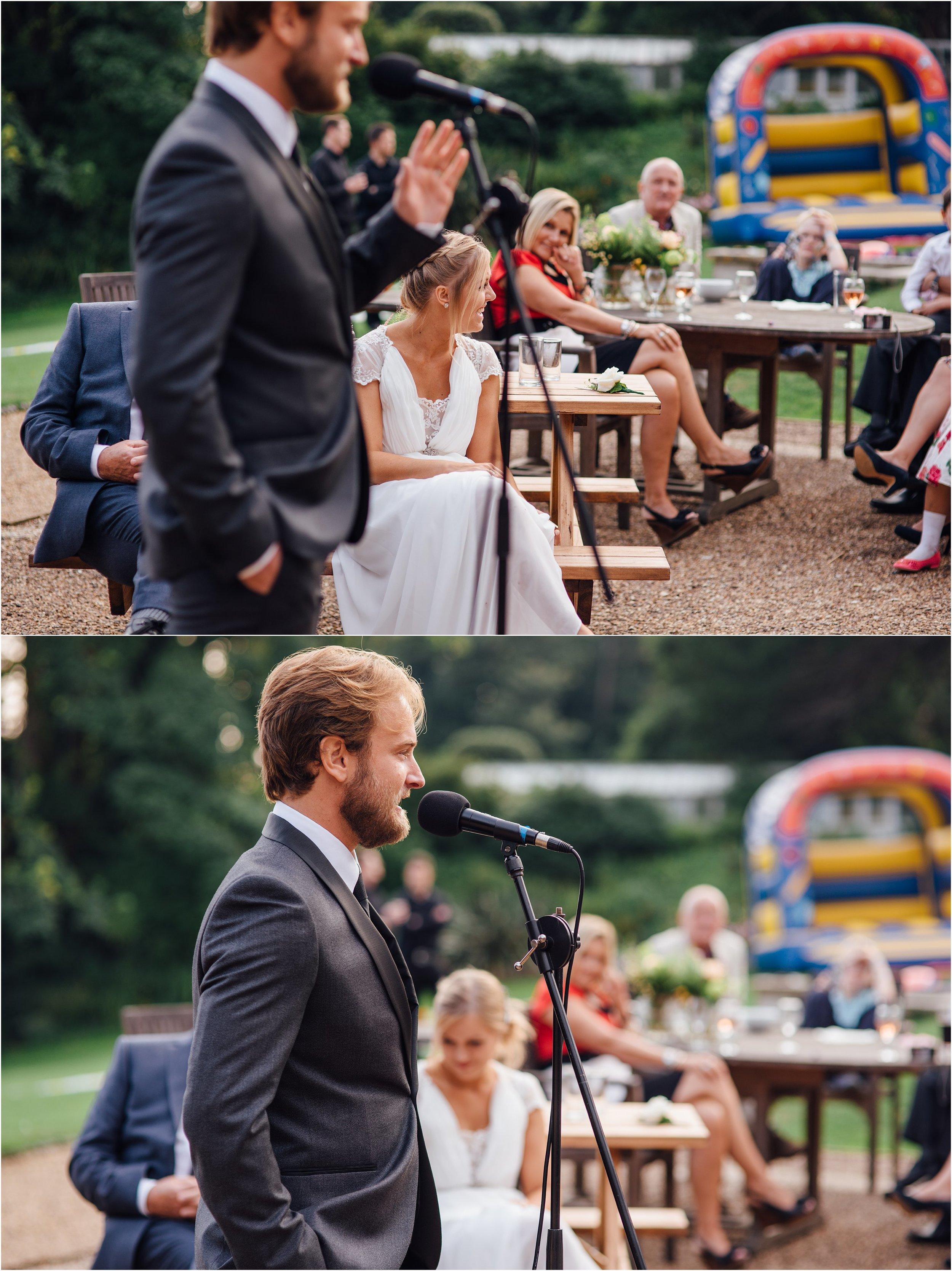 alternative UK wedding photographer_0068.jpg