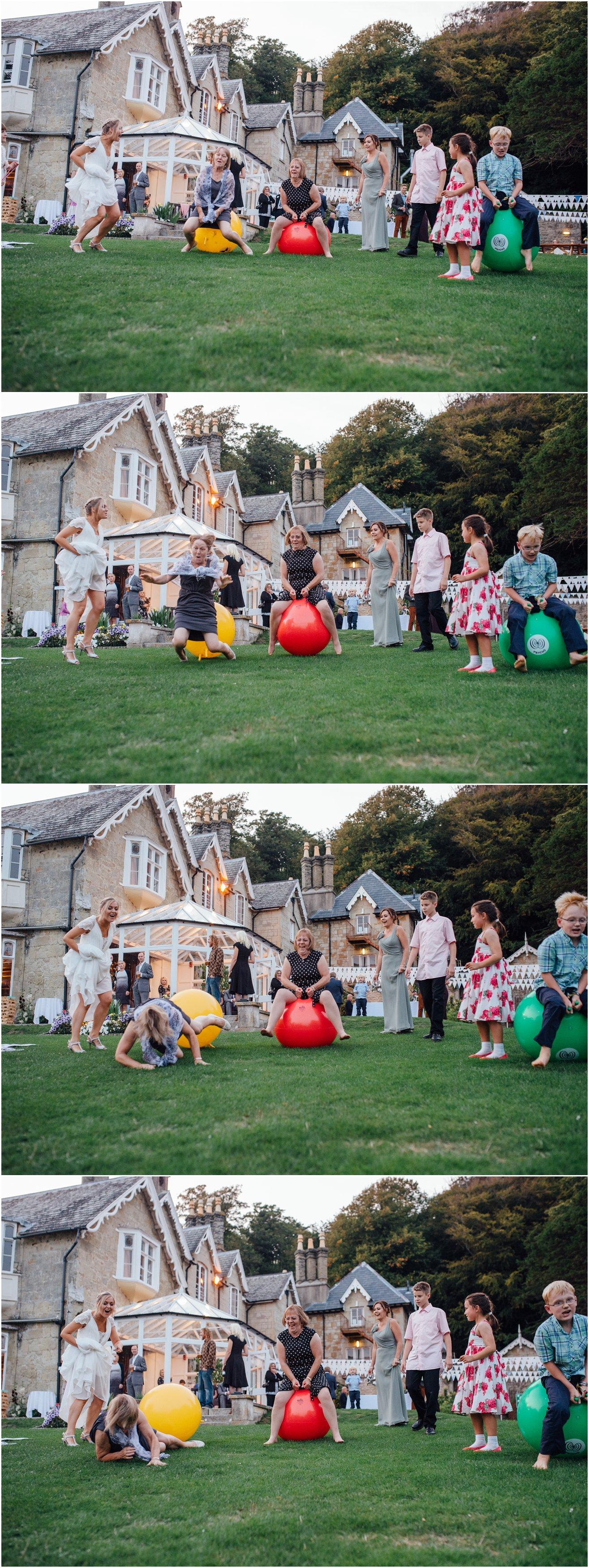 alternative UK wedding photographer_0072.jpg