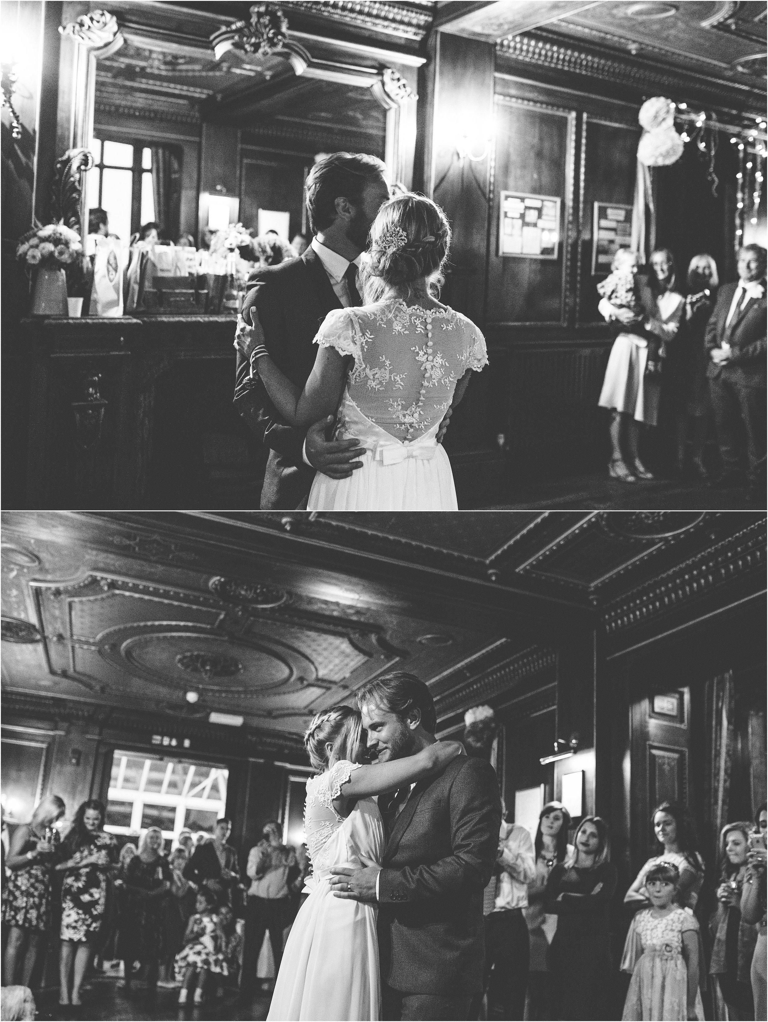 alternative UK wedding photographer_0074.jpg
