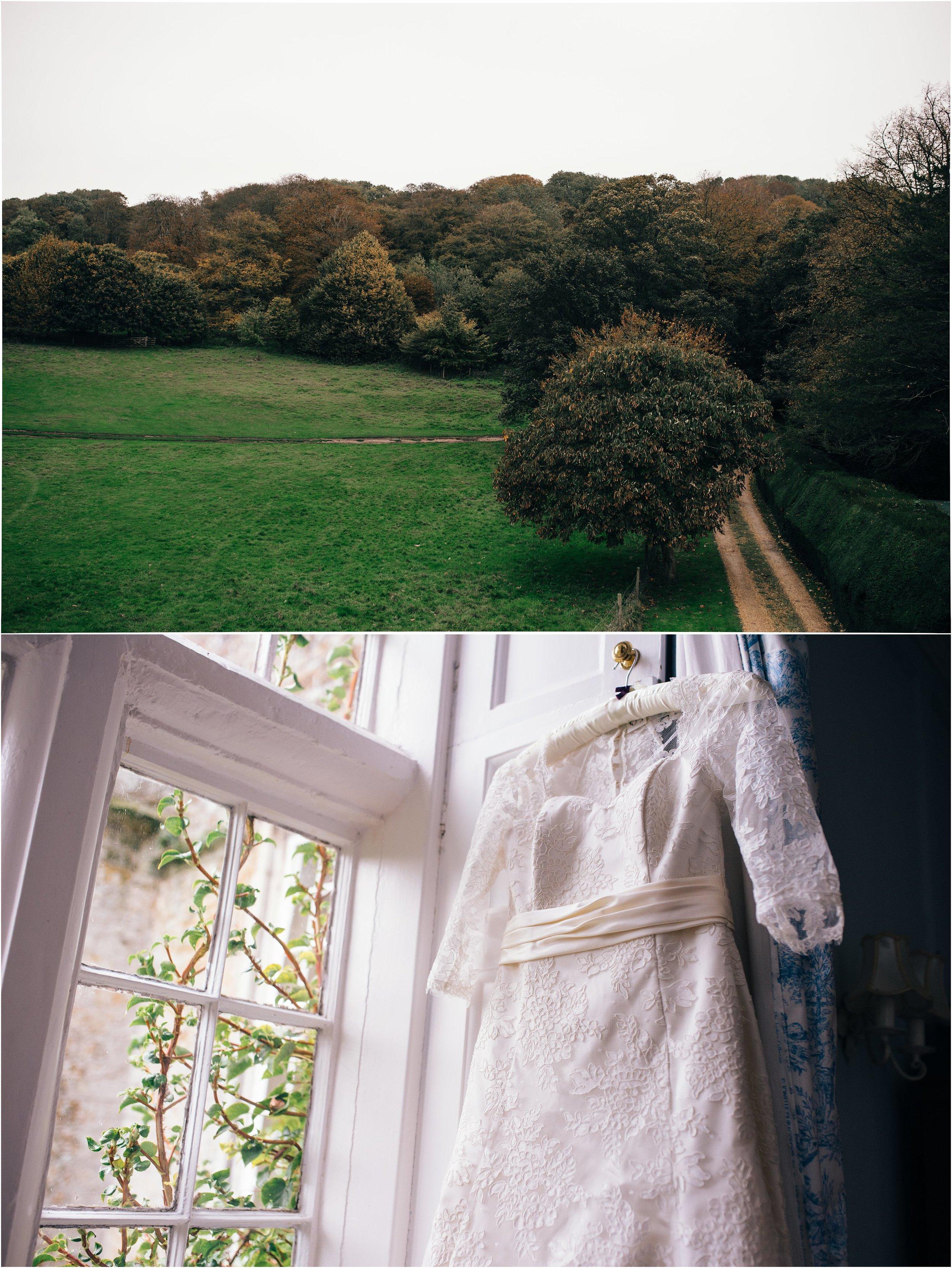Northcourt House Wedding_0001.jpg