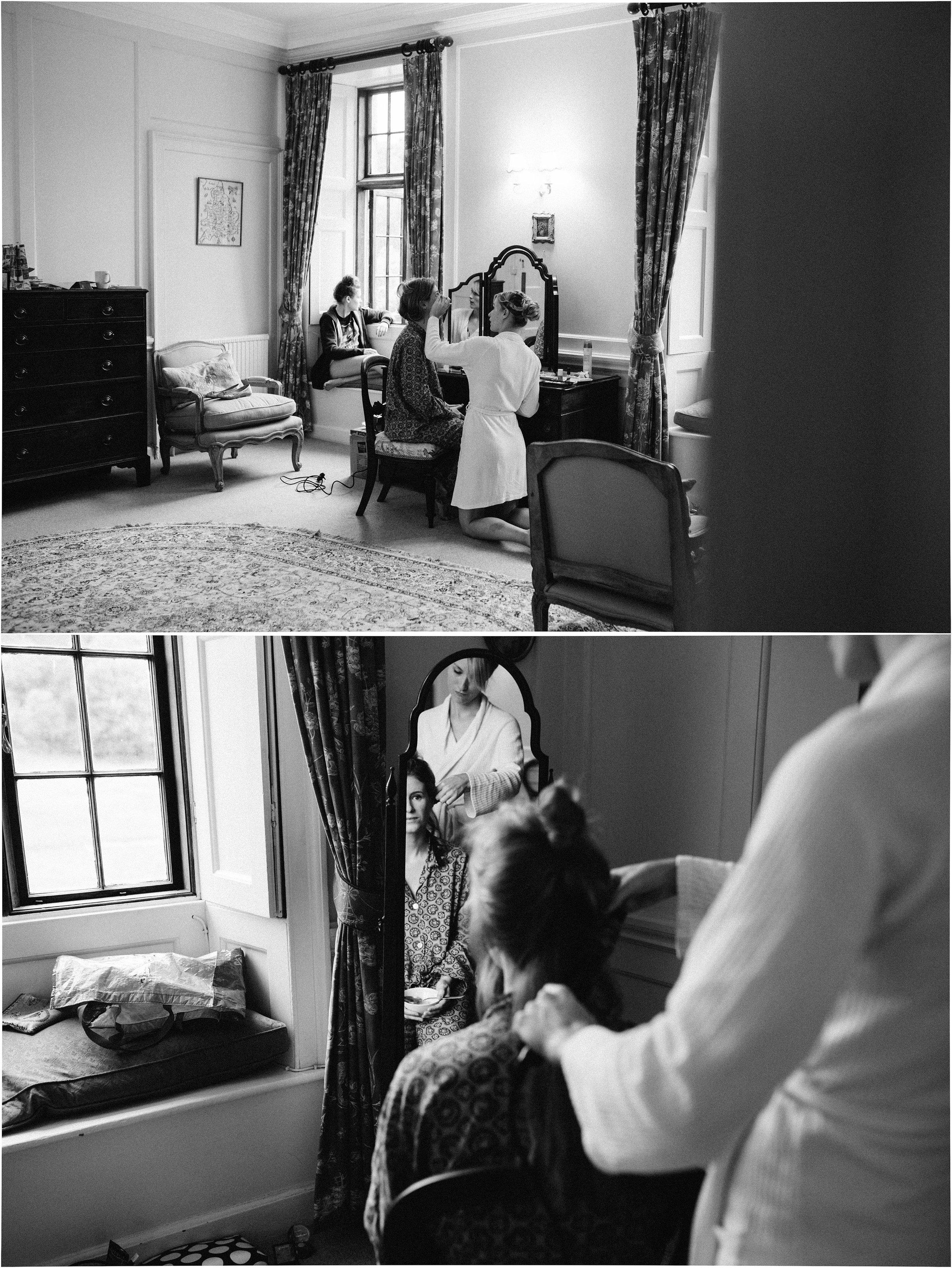 Northcourt House Wedding_0005.jpg