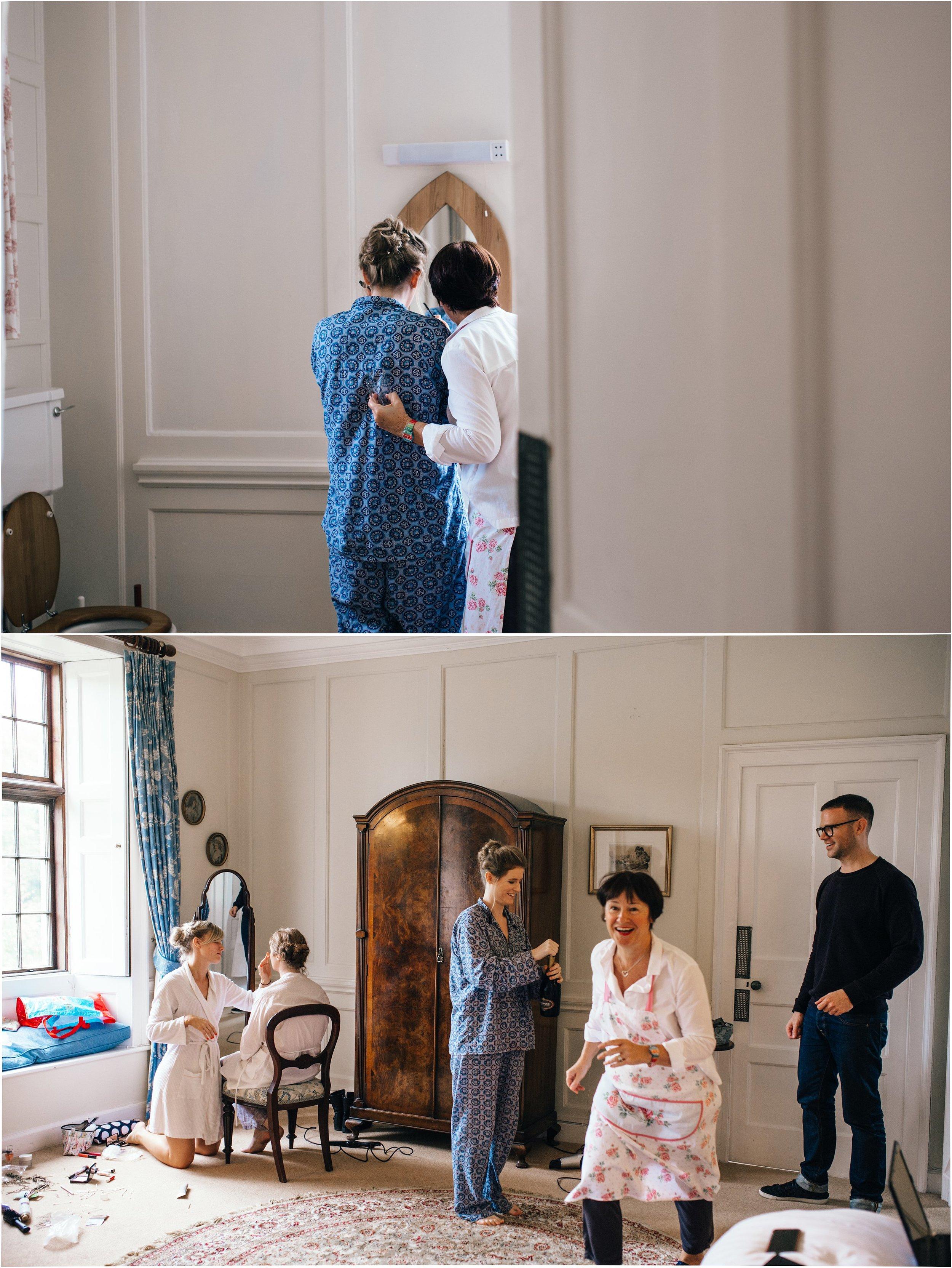 Northcourt House Wedding_0007.jpg