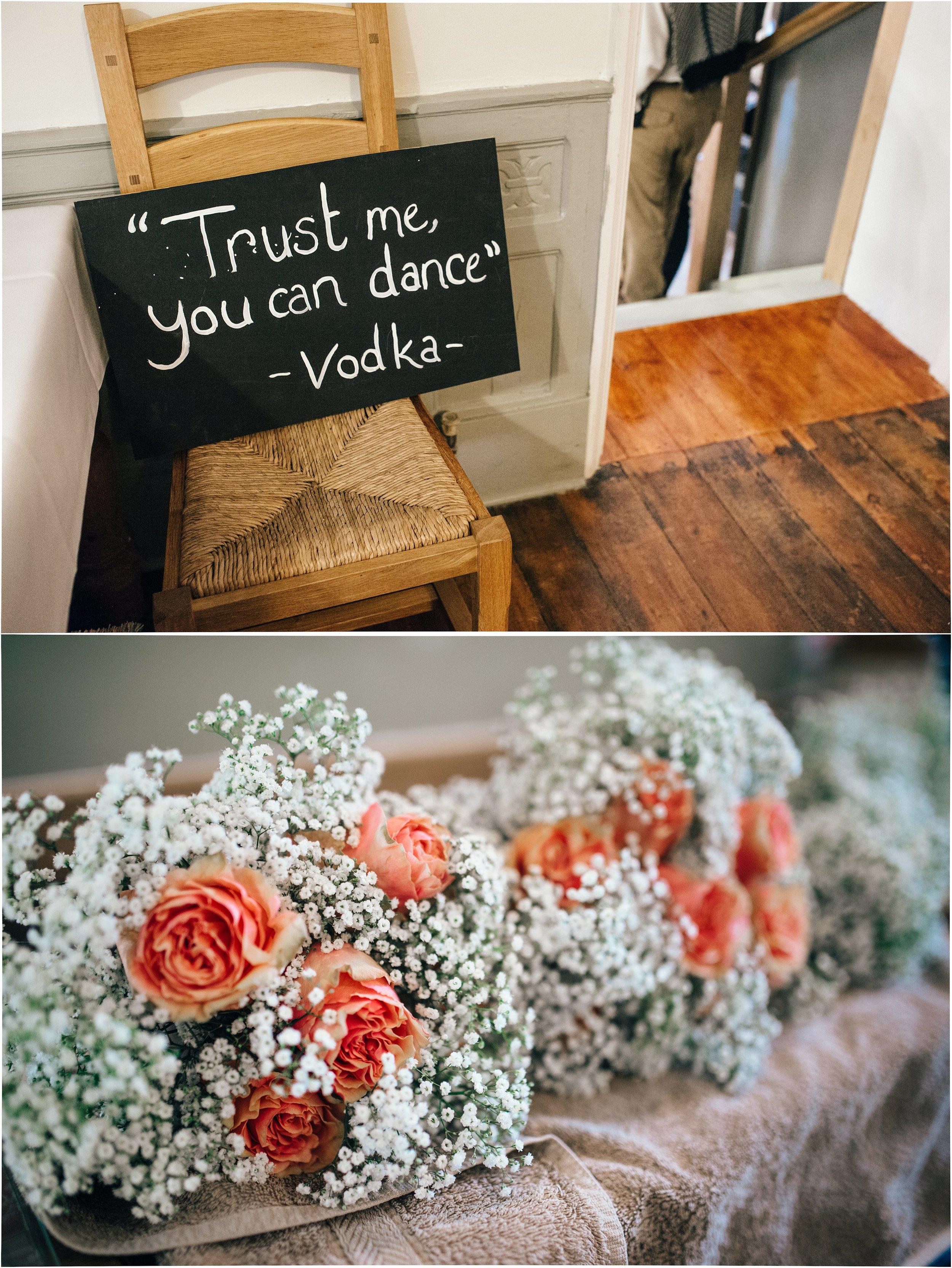 Northcourt House Wedding_0010.jpg