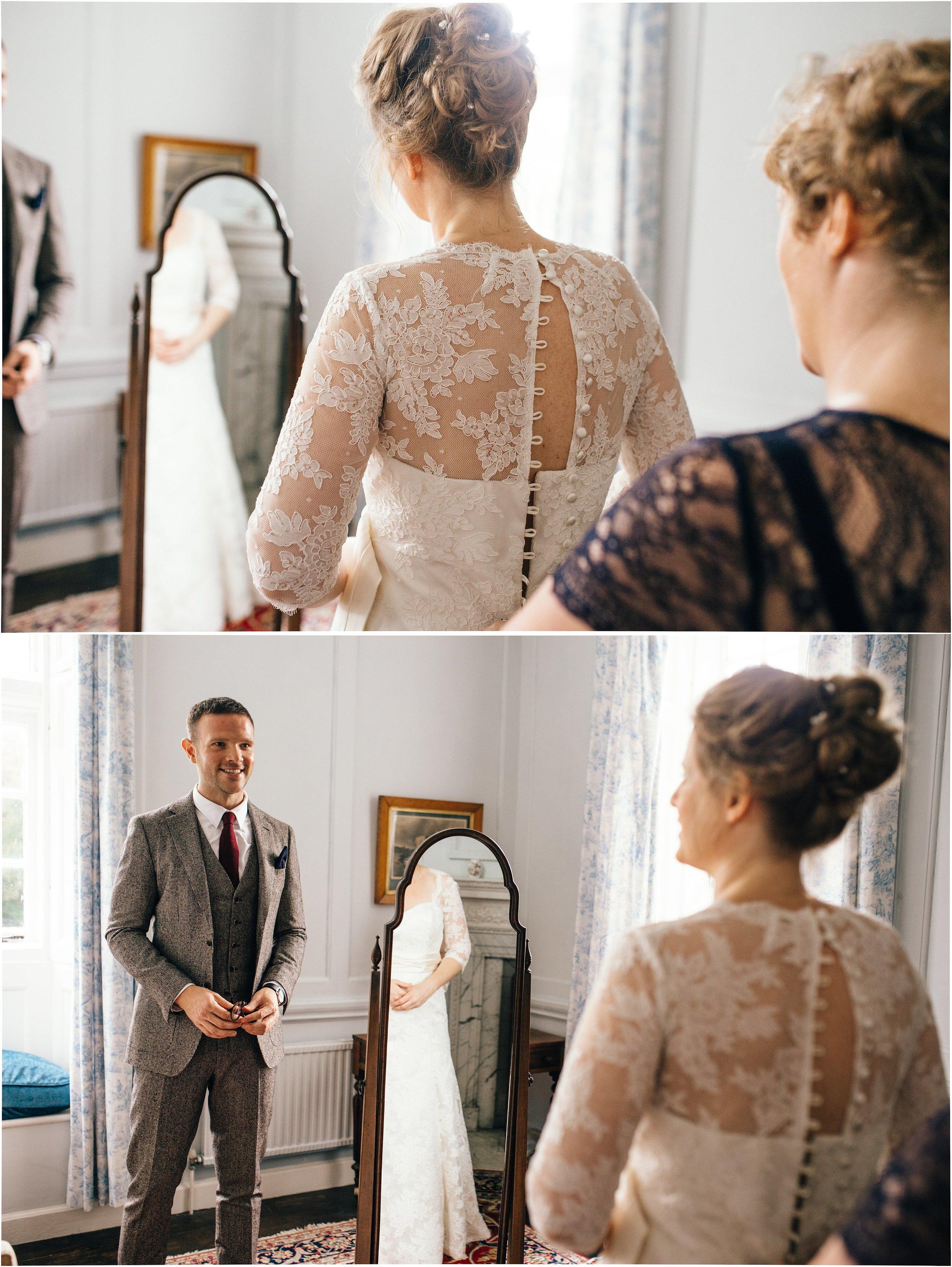 Northcourt House Wedding_0014.jpg