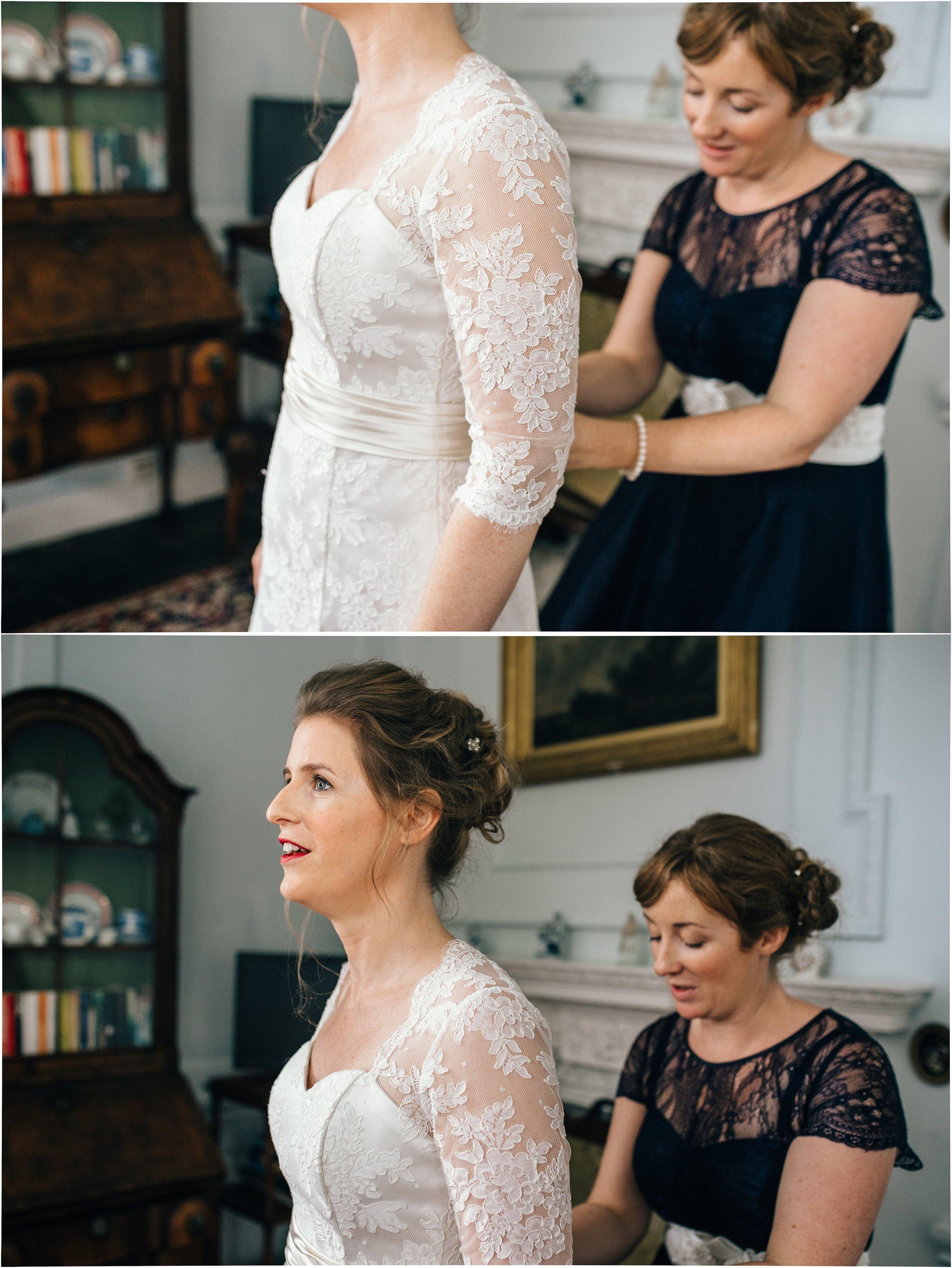 Northcourt House Wedding_0015.jpg