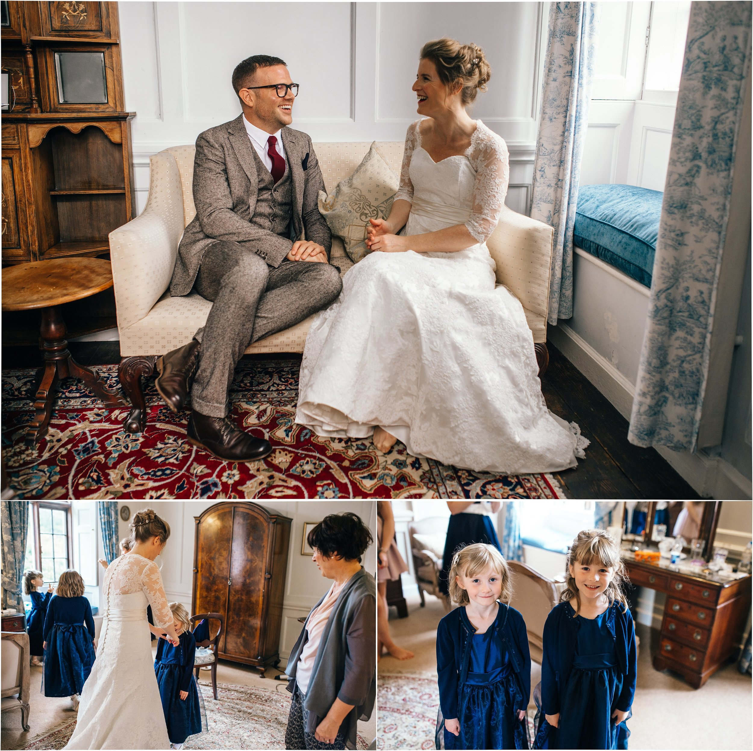 Northcourt House Wedding_0016.jpg