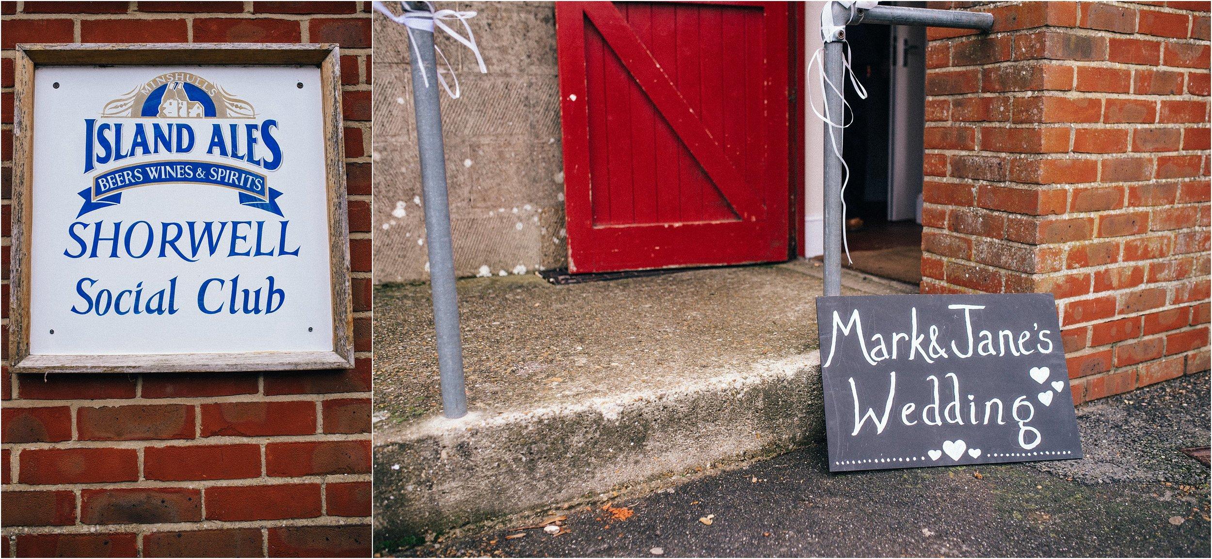 Northcourt House Wedding_0017.jpg
