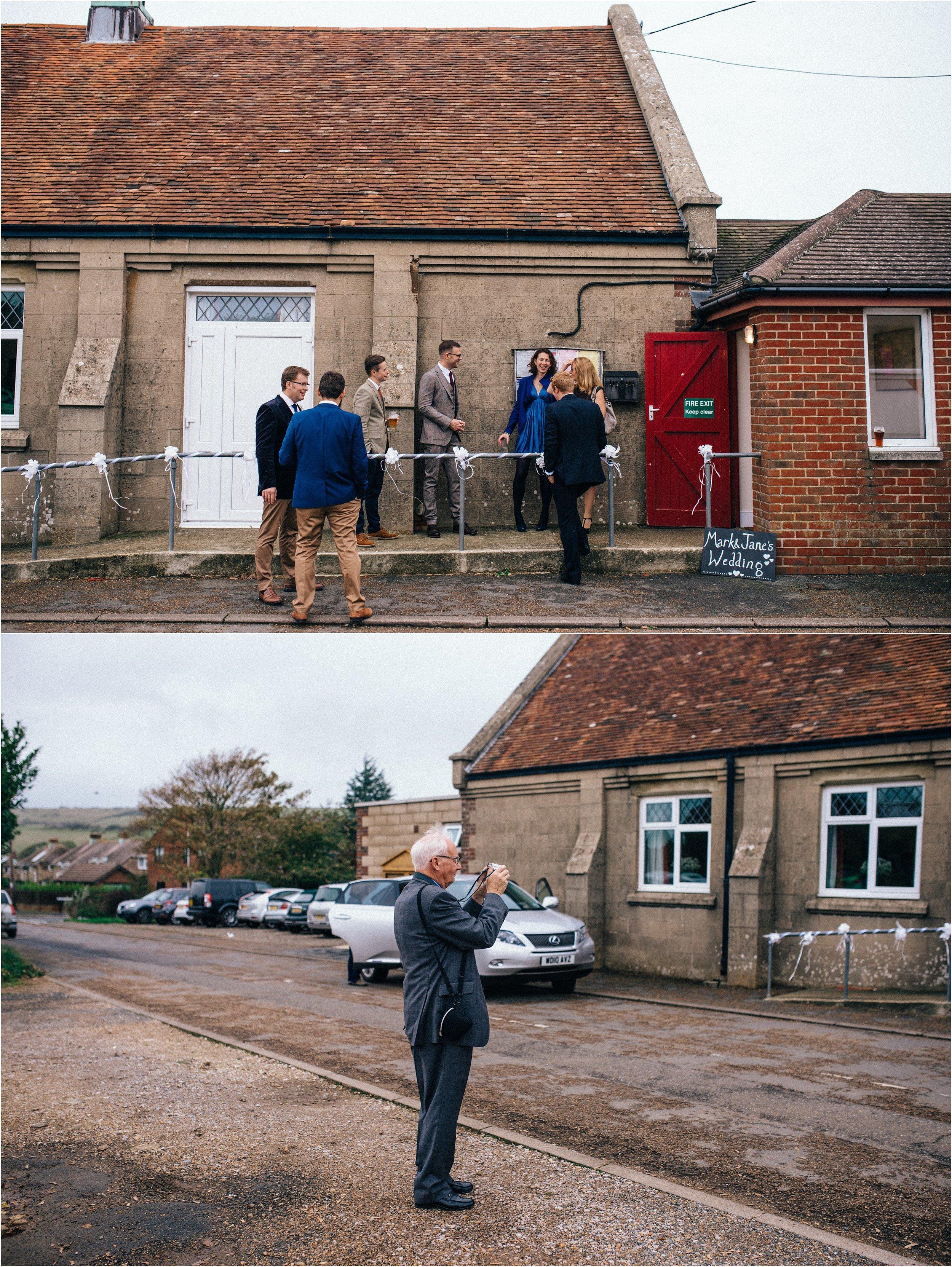 Northcourt House Wedding_0021.jpg