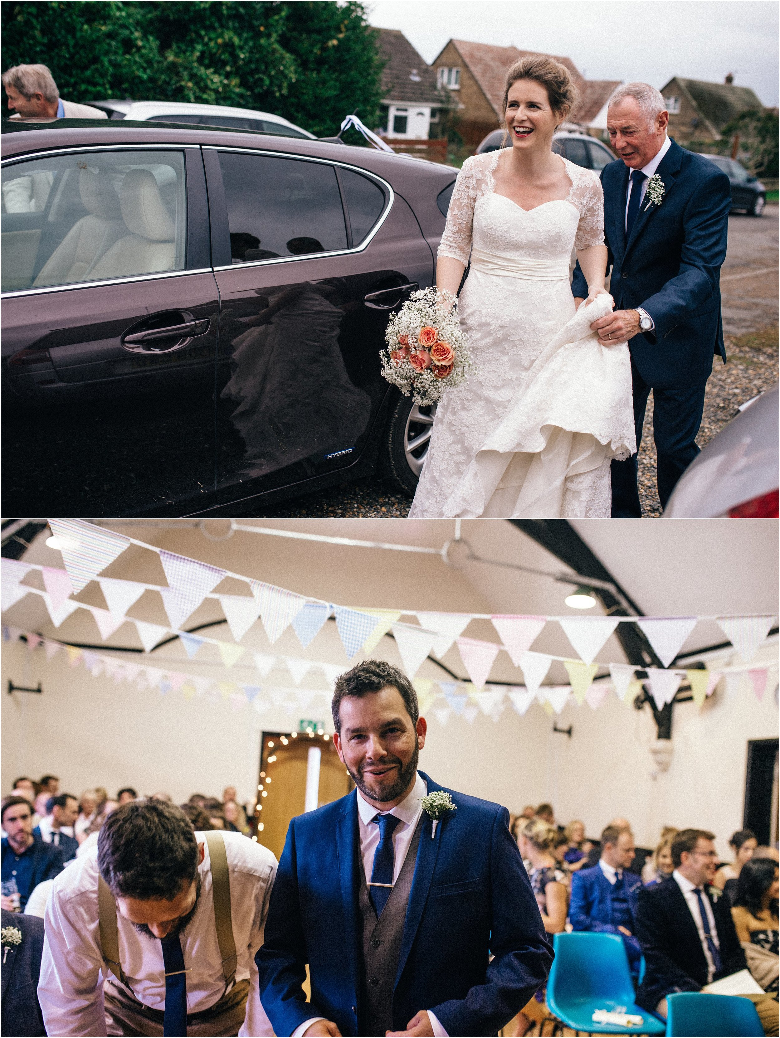 Northcourt House Wedding_0024.jpg
