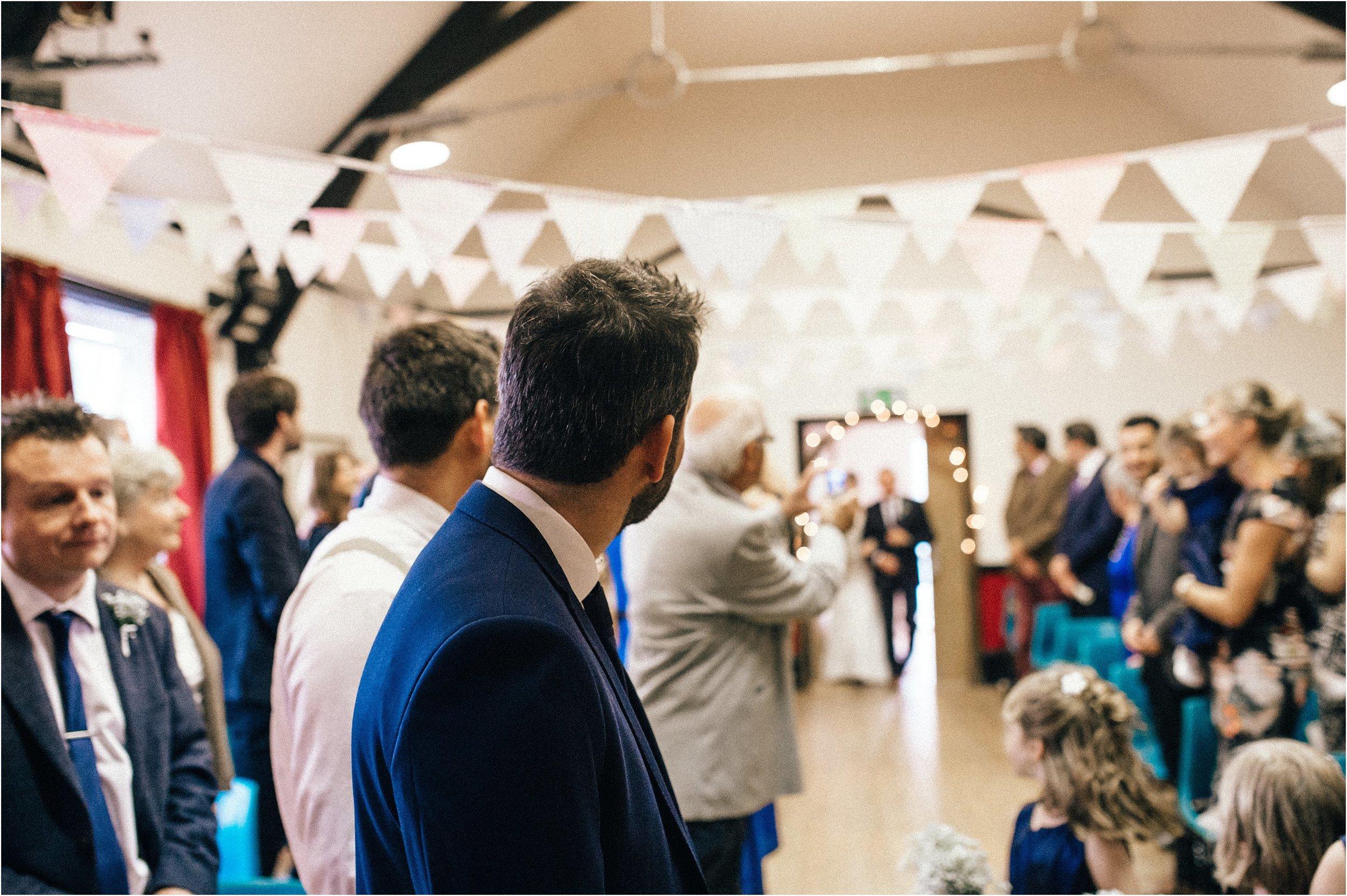 Northcourt House Wedding_0025.jpg