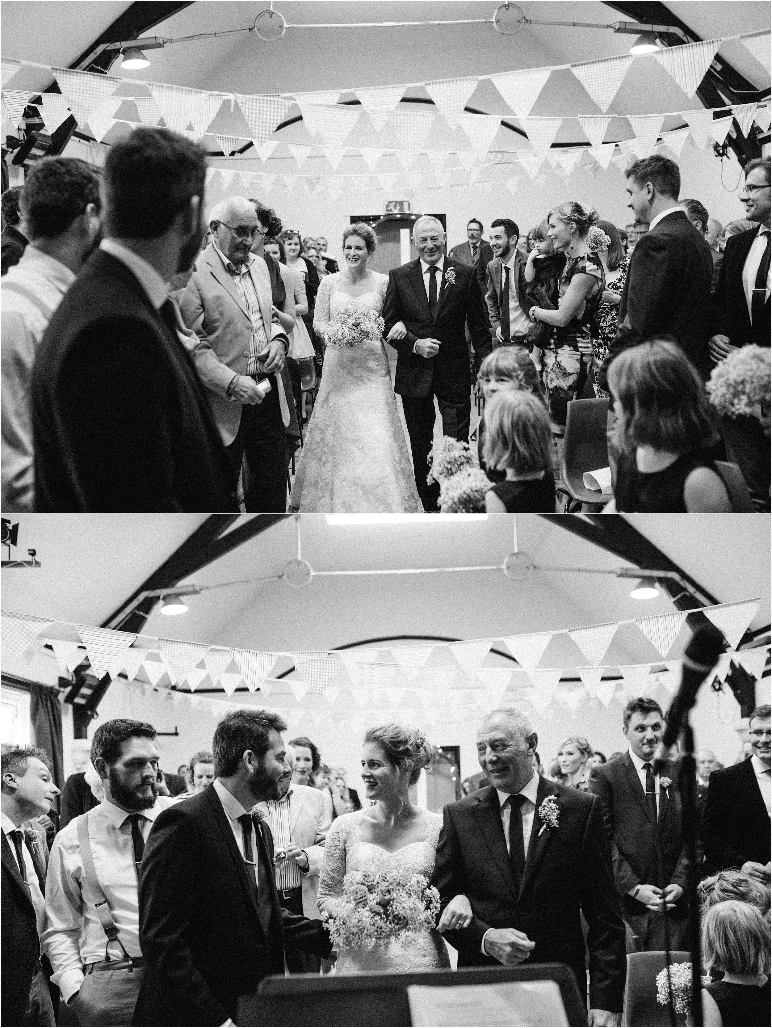 Northcourt House Wedding_0026.jpg