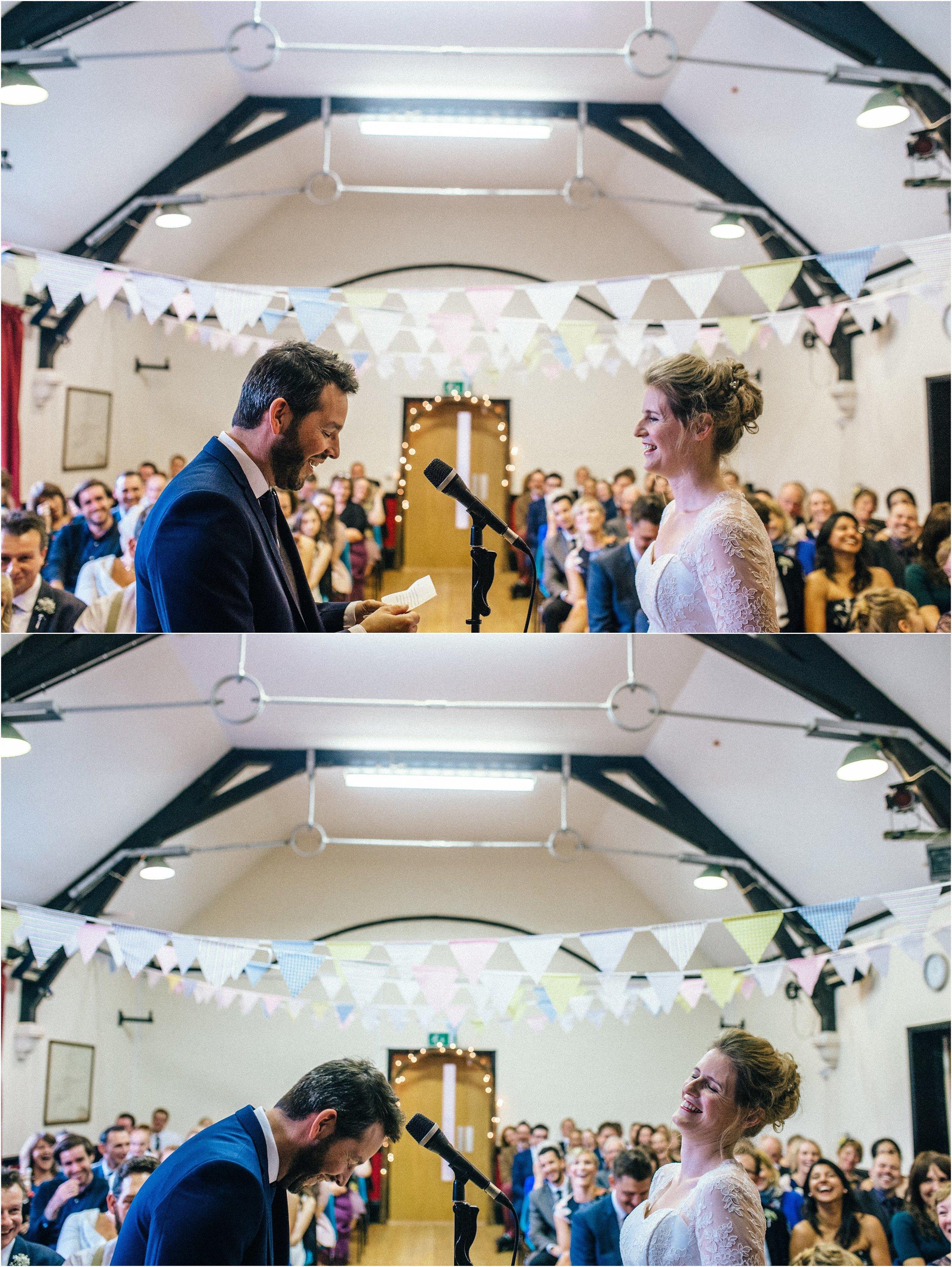 Northcourt House Wedding_0029.jpg