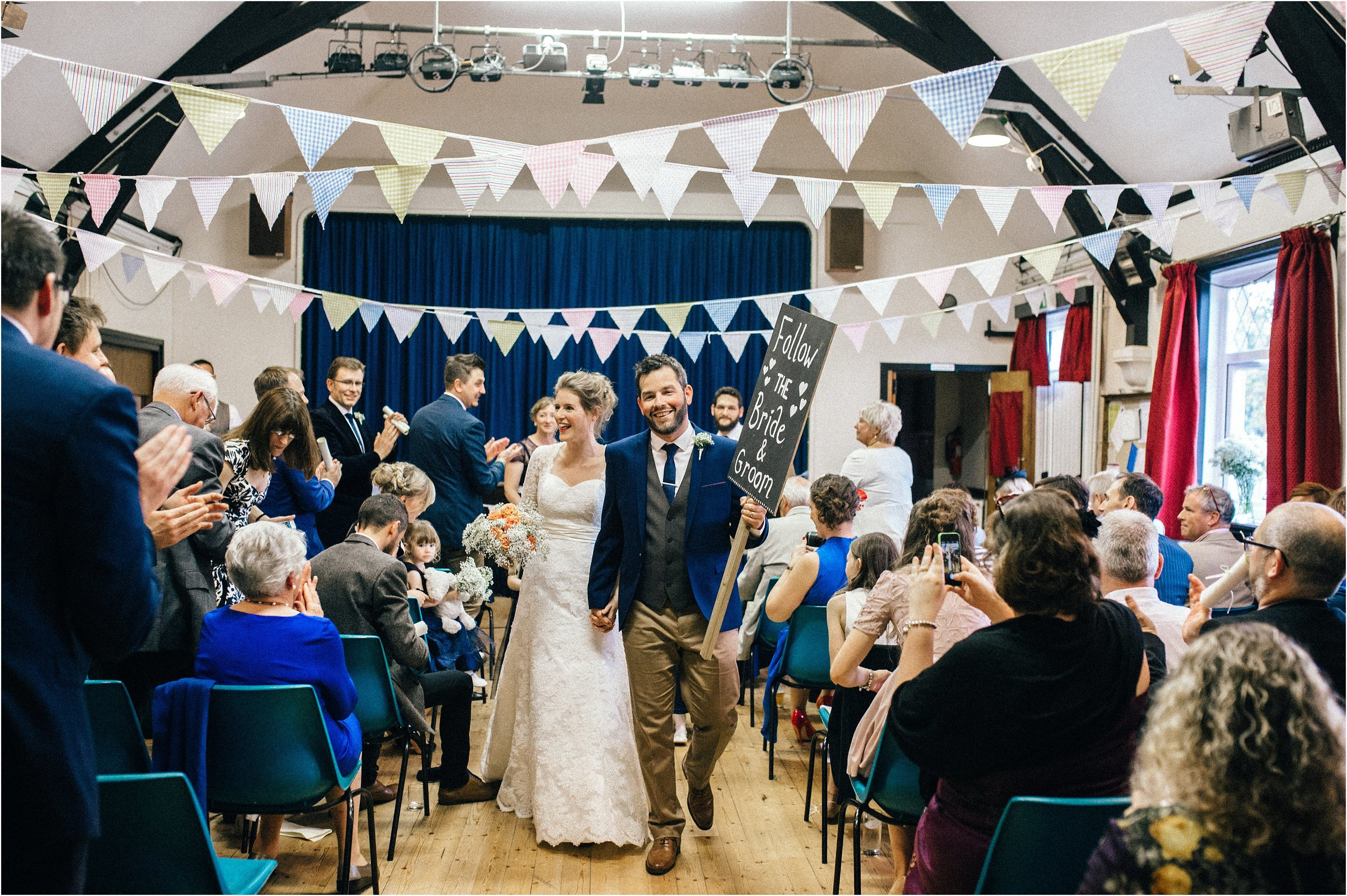 Northcourt House Wedding_0032.jpg