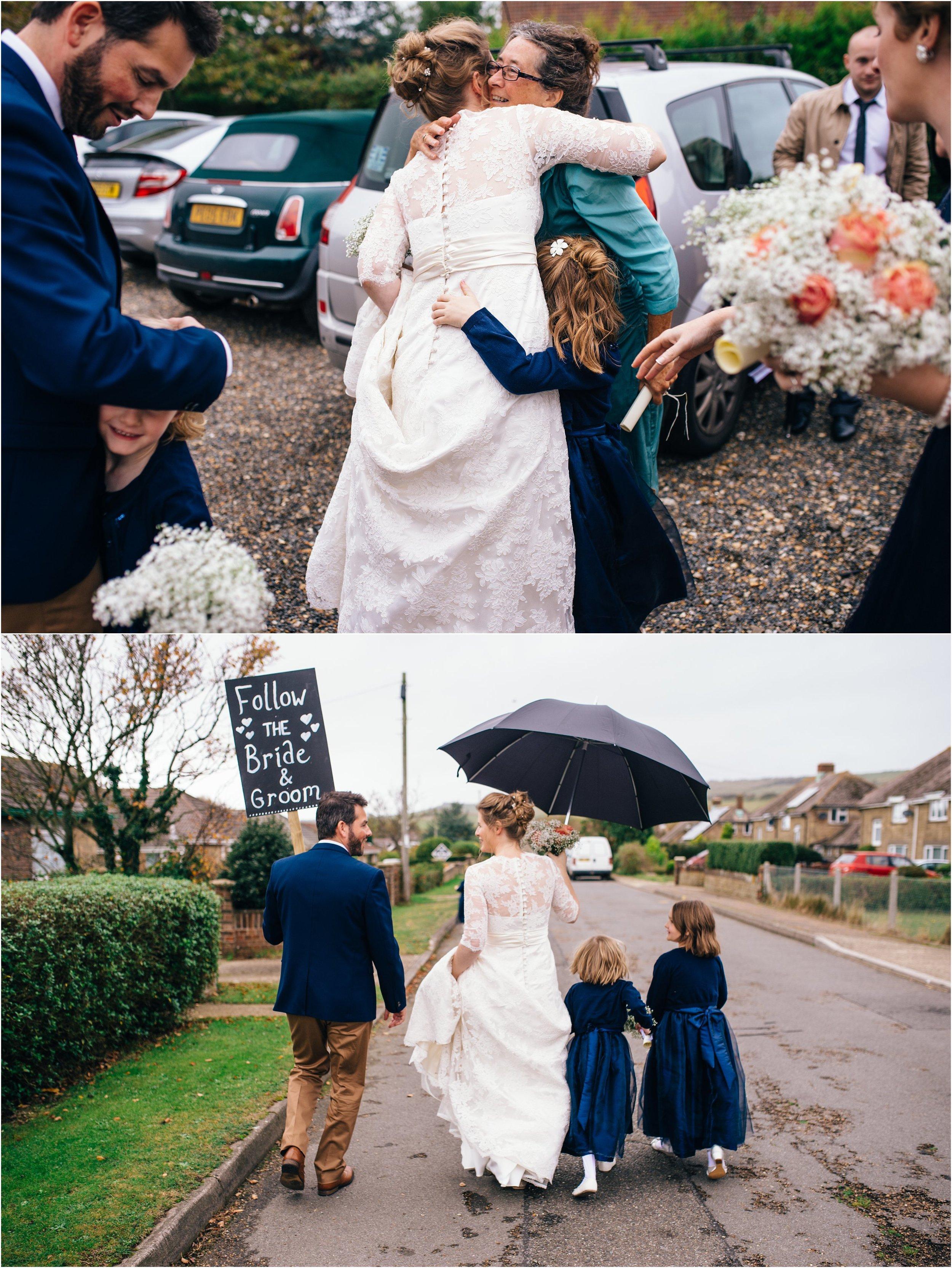 Northcourt House Wedding_0034.jpg