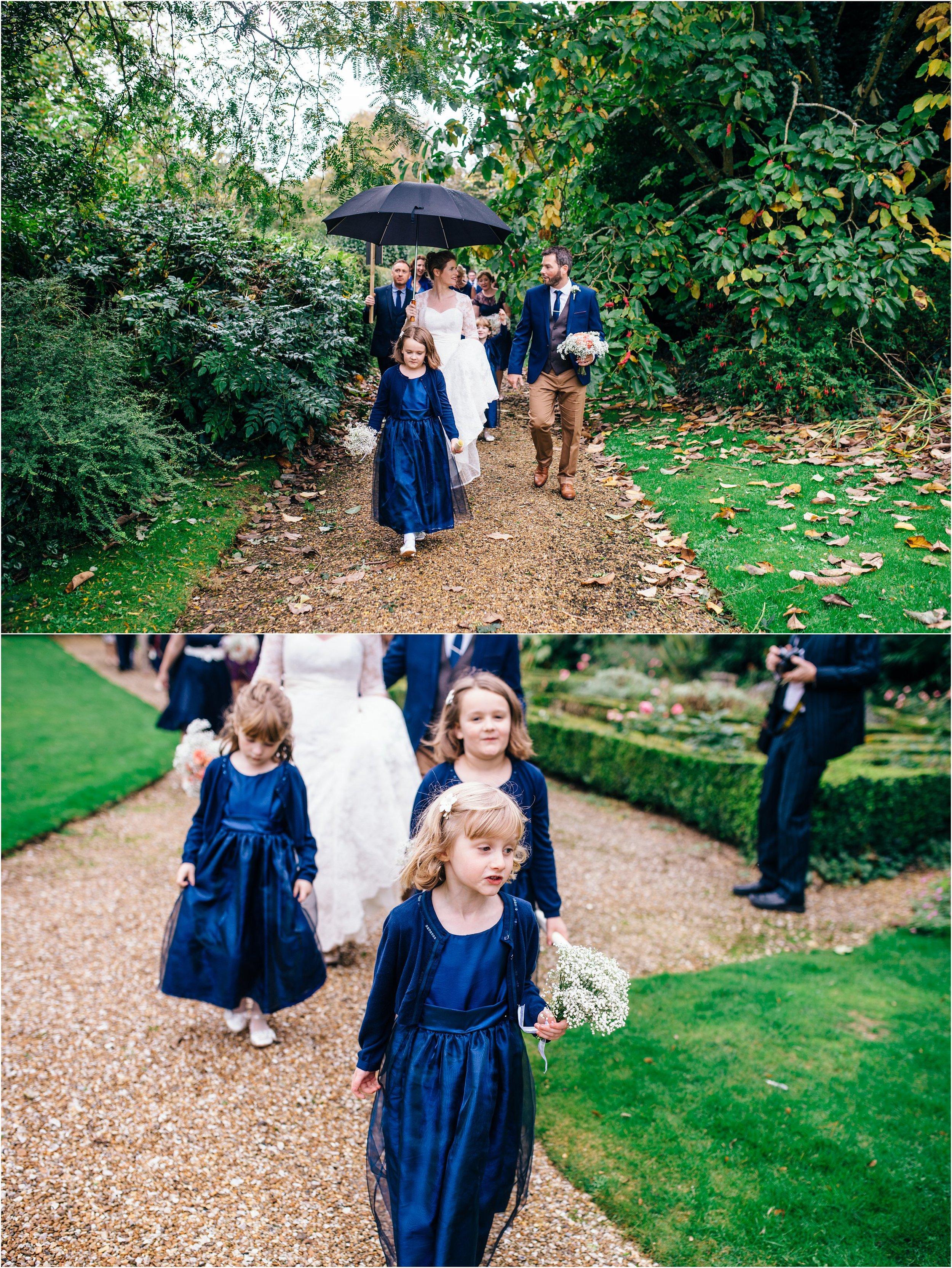 Northcourt House Wedding_0035.jpg