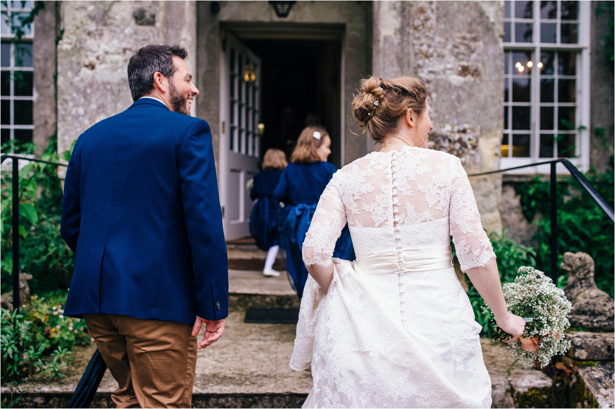 Northcourt House Wedding_0036.jpg