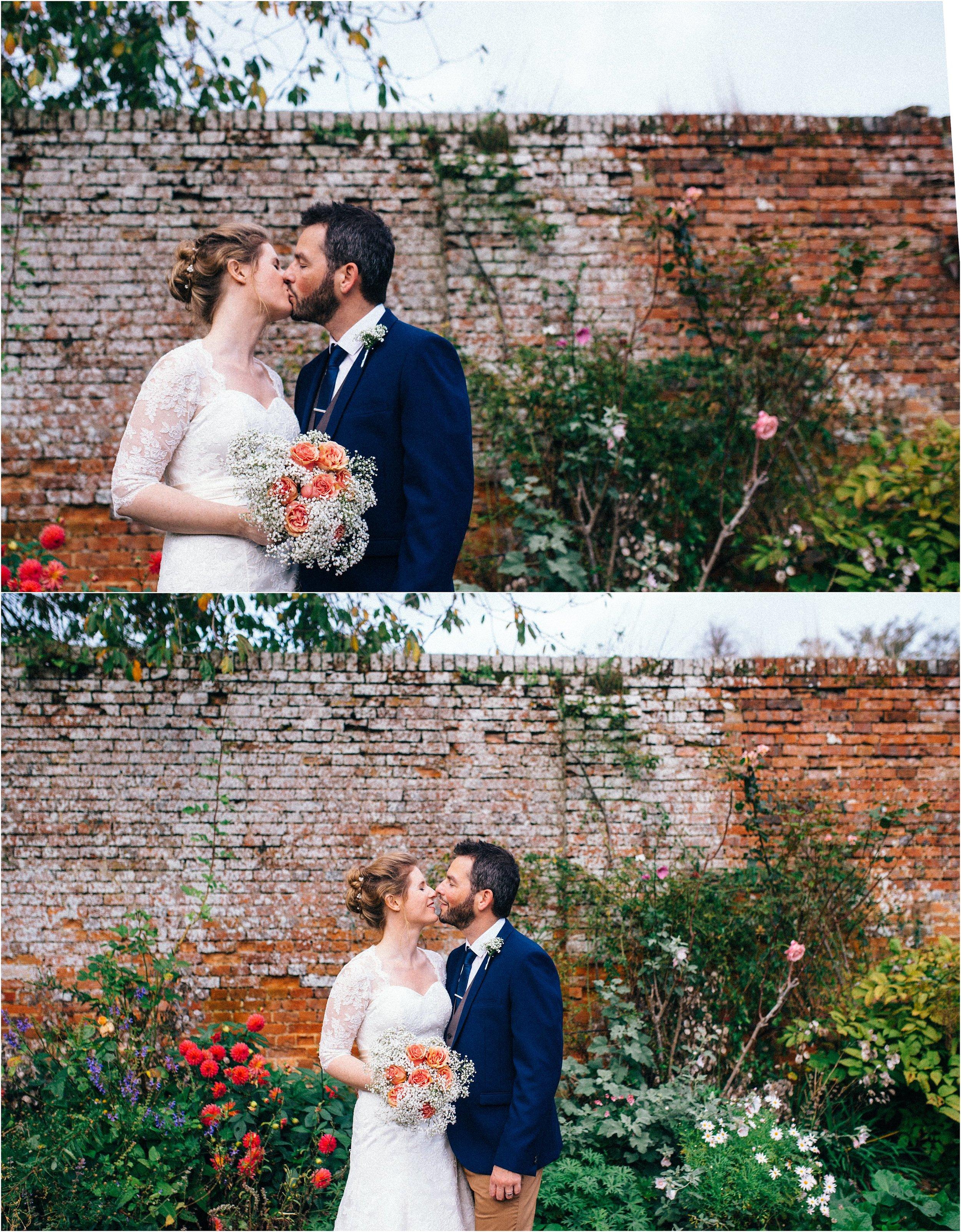 Northcourt House Wedding_0037.jpg